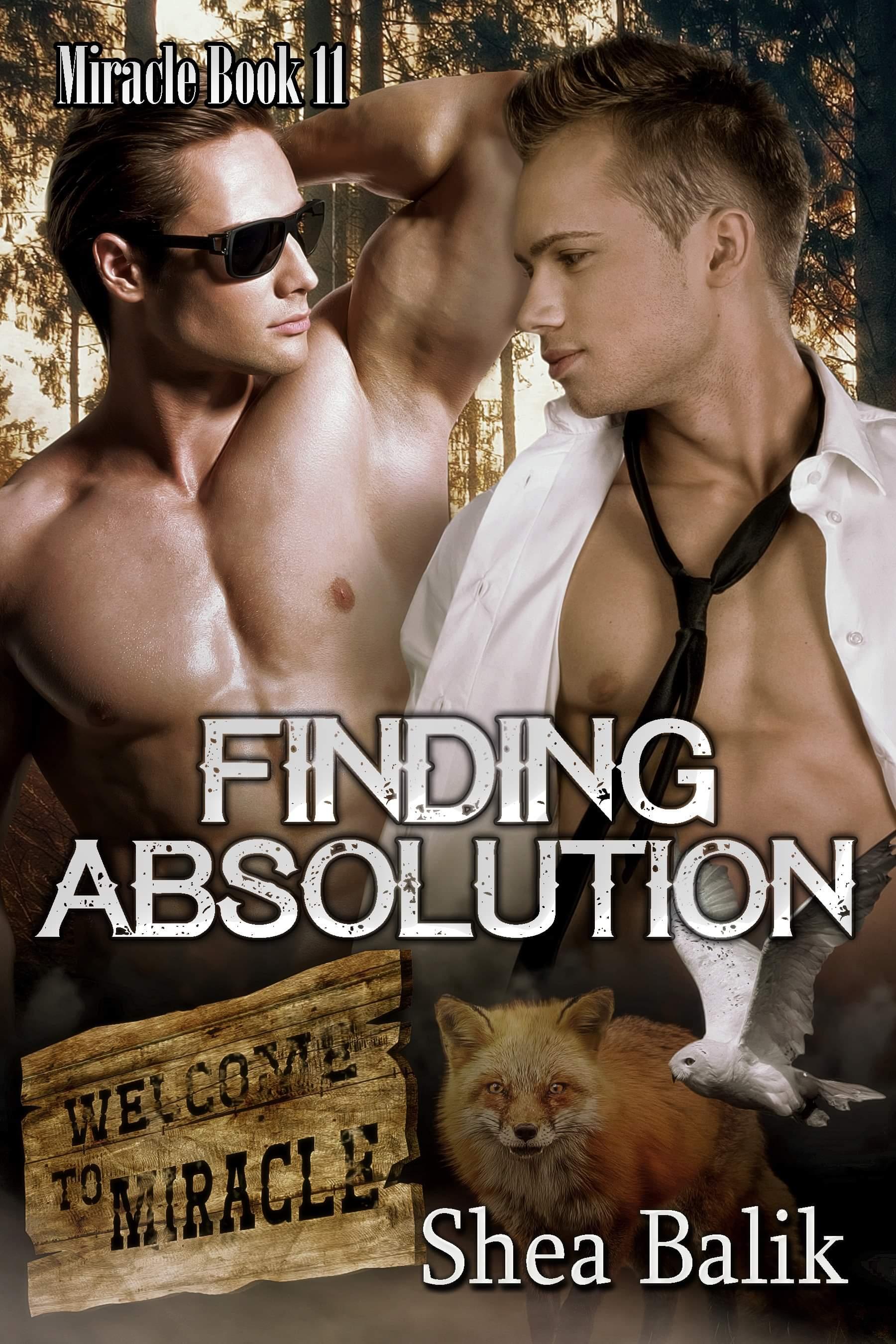11SB Finding Absolution.jpeg