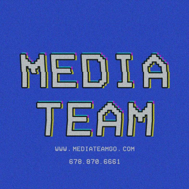MediaTeam-MooRectangularSticker-SquareMod.jpg