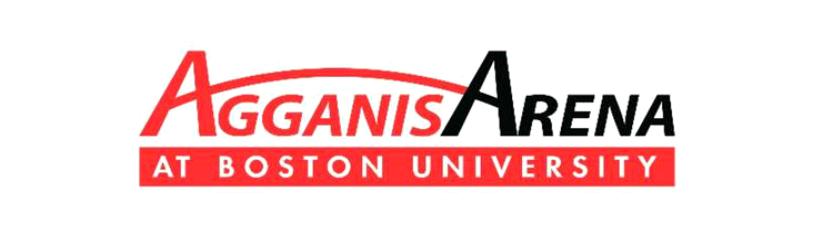 Agganis_Arena,_Boston_wikipedia_duran_duran_logo.png