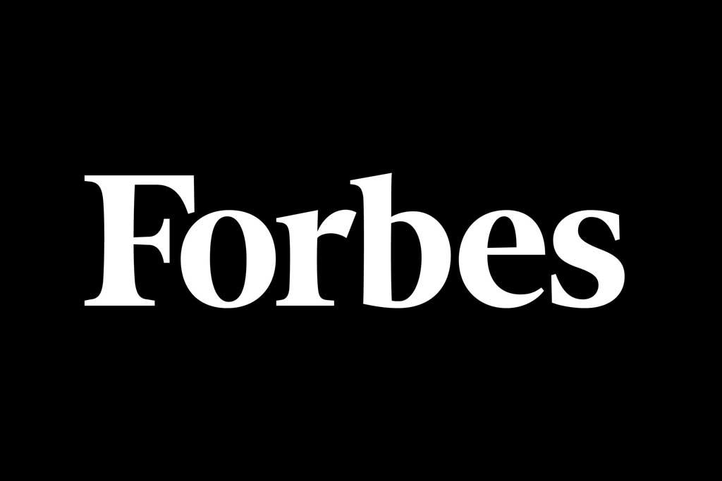 Forbes_Logo.jpg