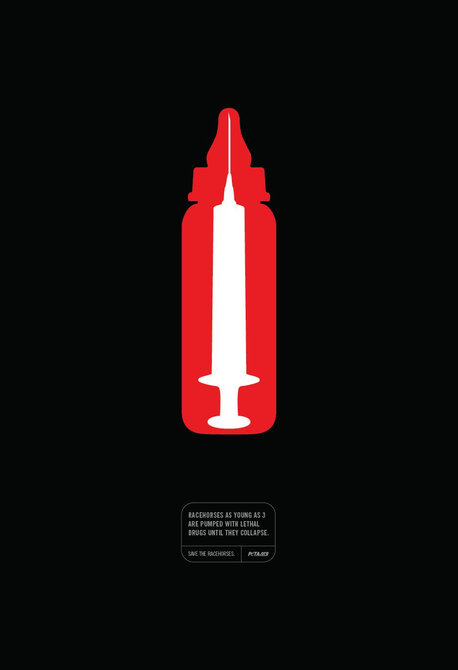 baby bottle & needle3-01.jpg