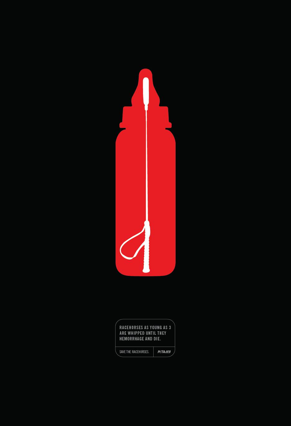 baby bottle & needle3-03.jpg