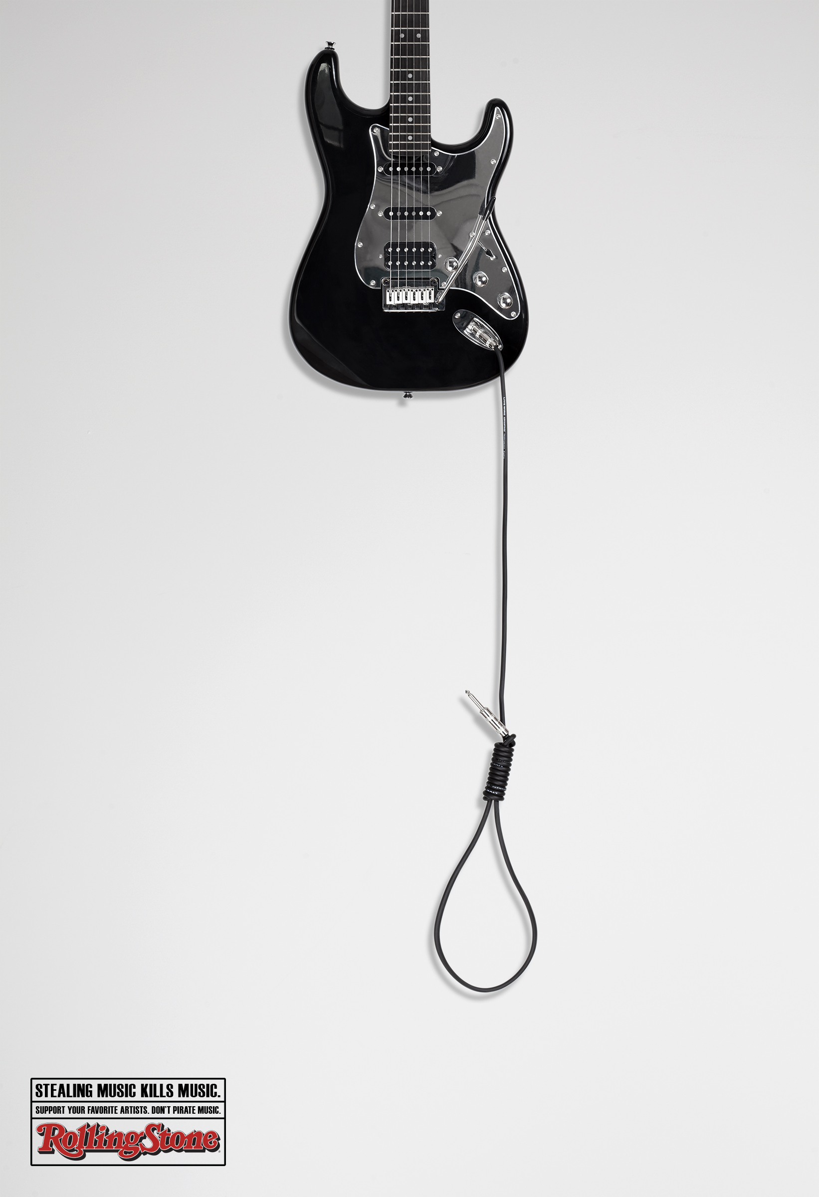 1 ROLLING STONE Music Nooses INTEGRATED.jpg