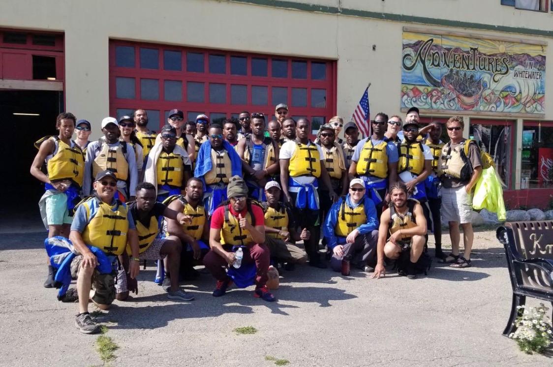 Group Raft Trip.jpg