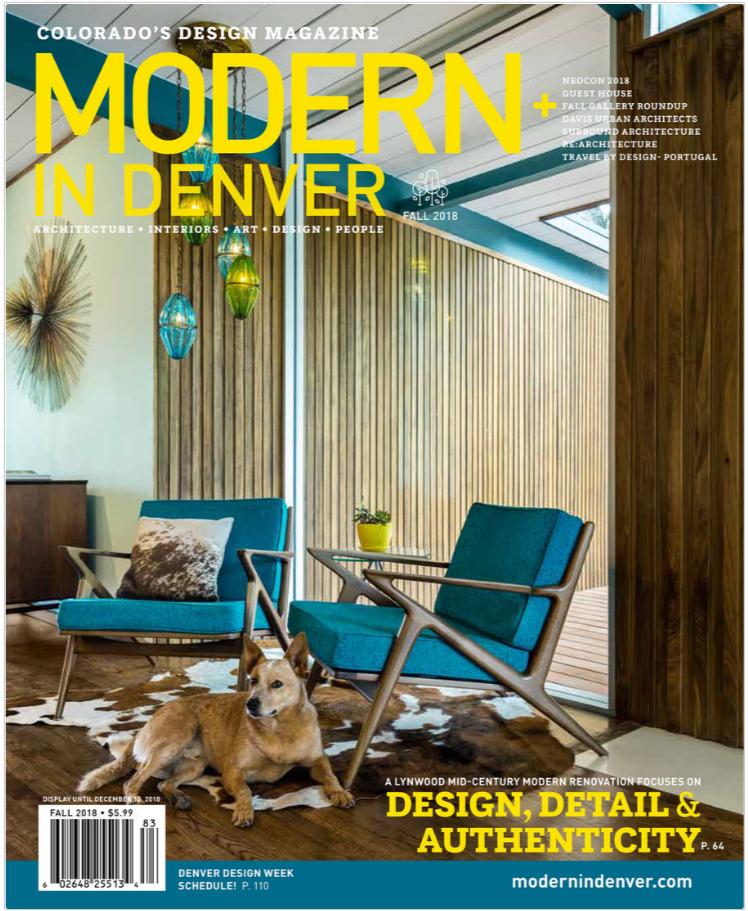 2018 Modern In Denver.PNG