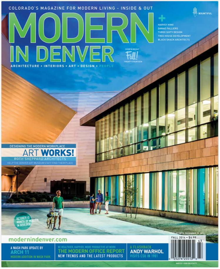 2014 Modern in Denver.PNG