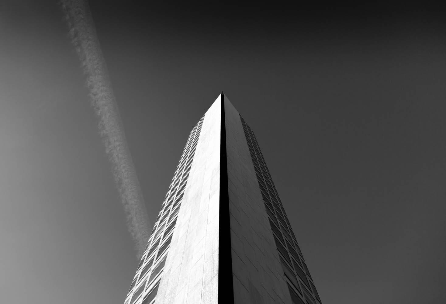 Alpha Tower.jpg