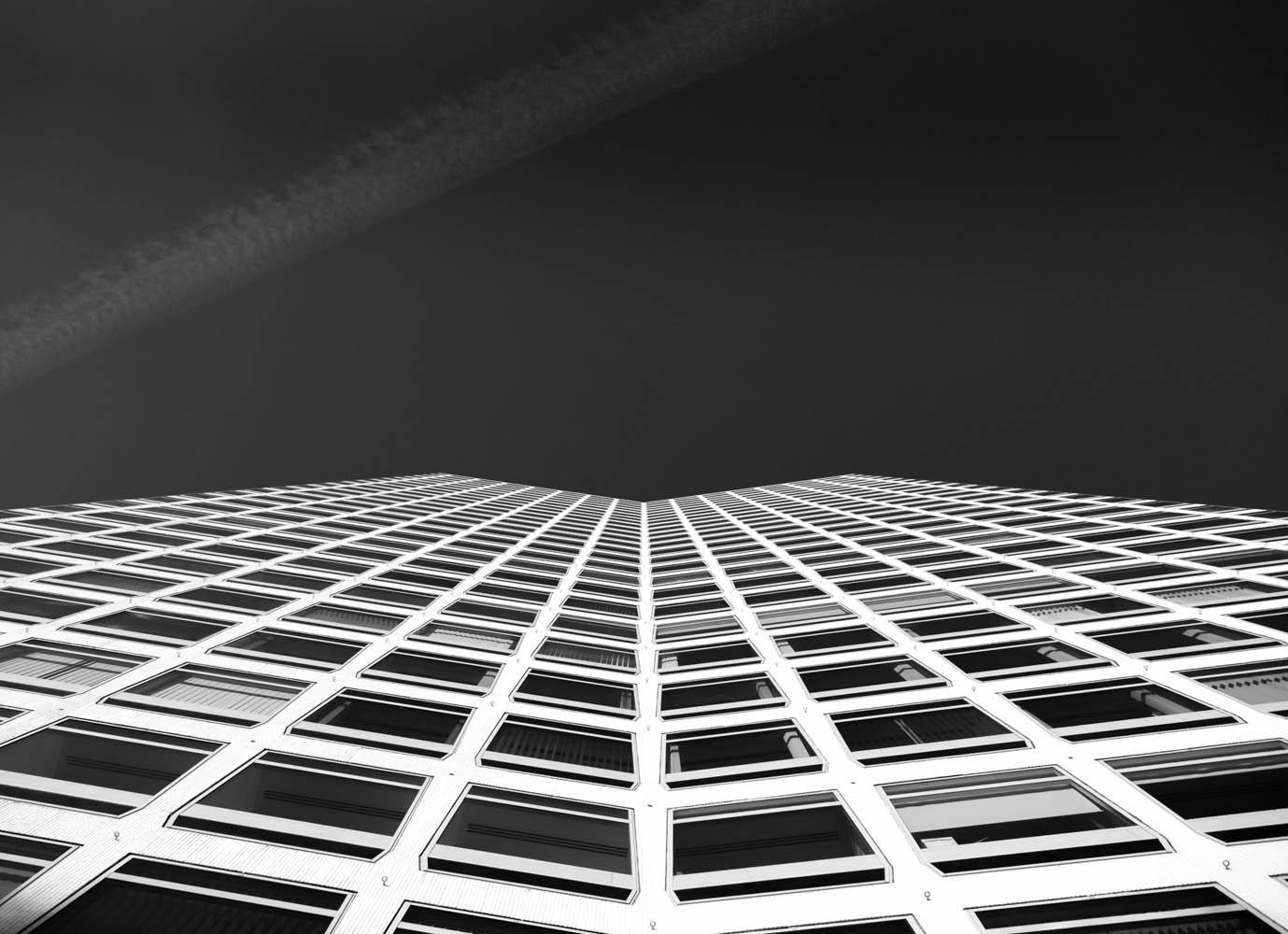 Alpha Tower Birmingham.jpg