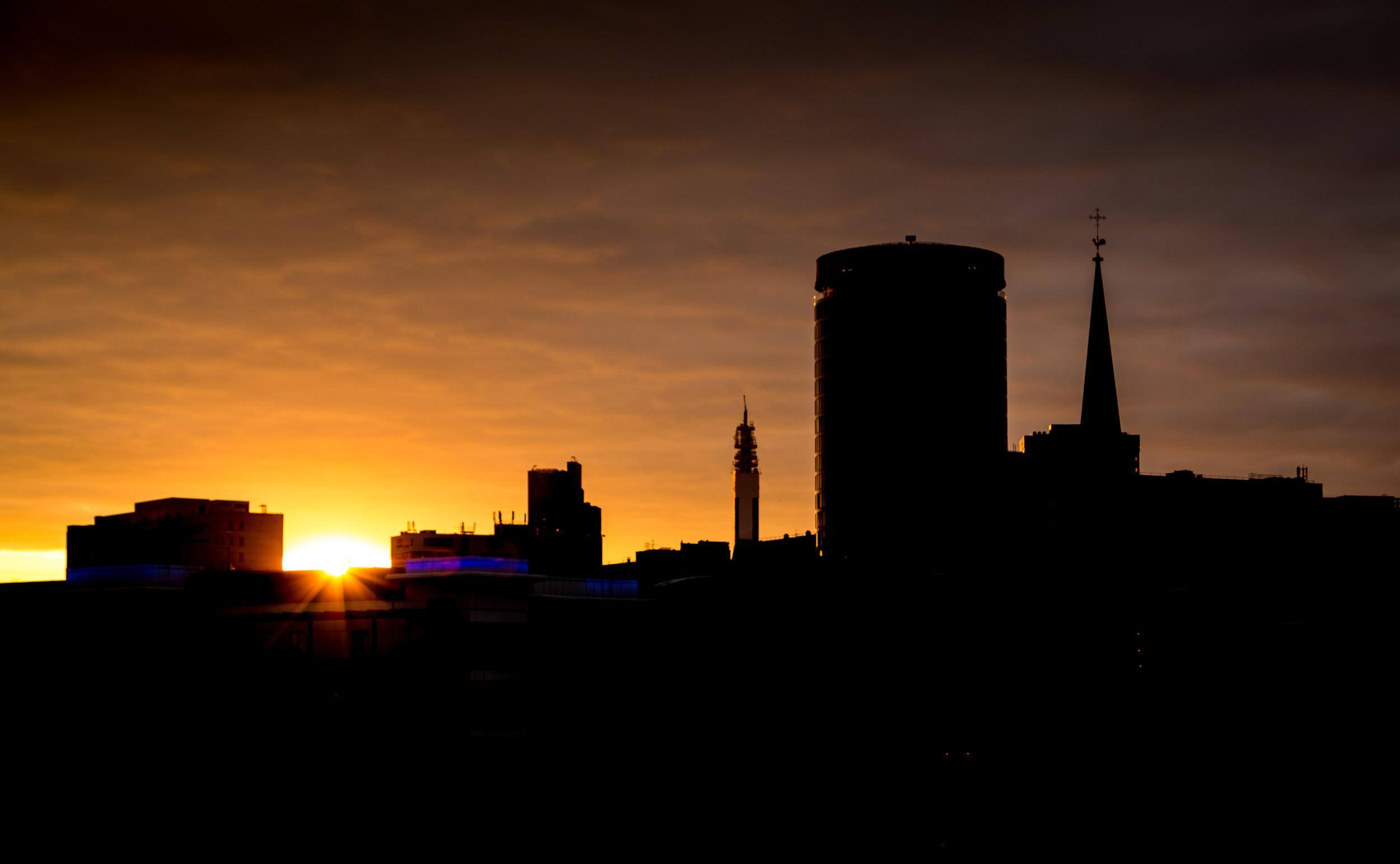 Birmingham Sunset (3).jpg