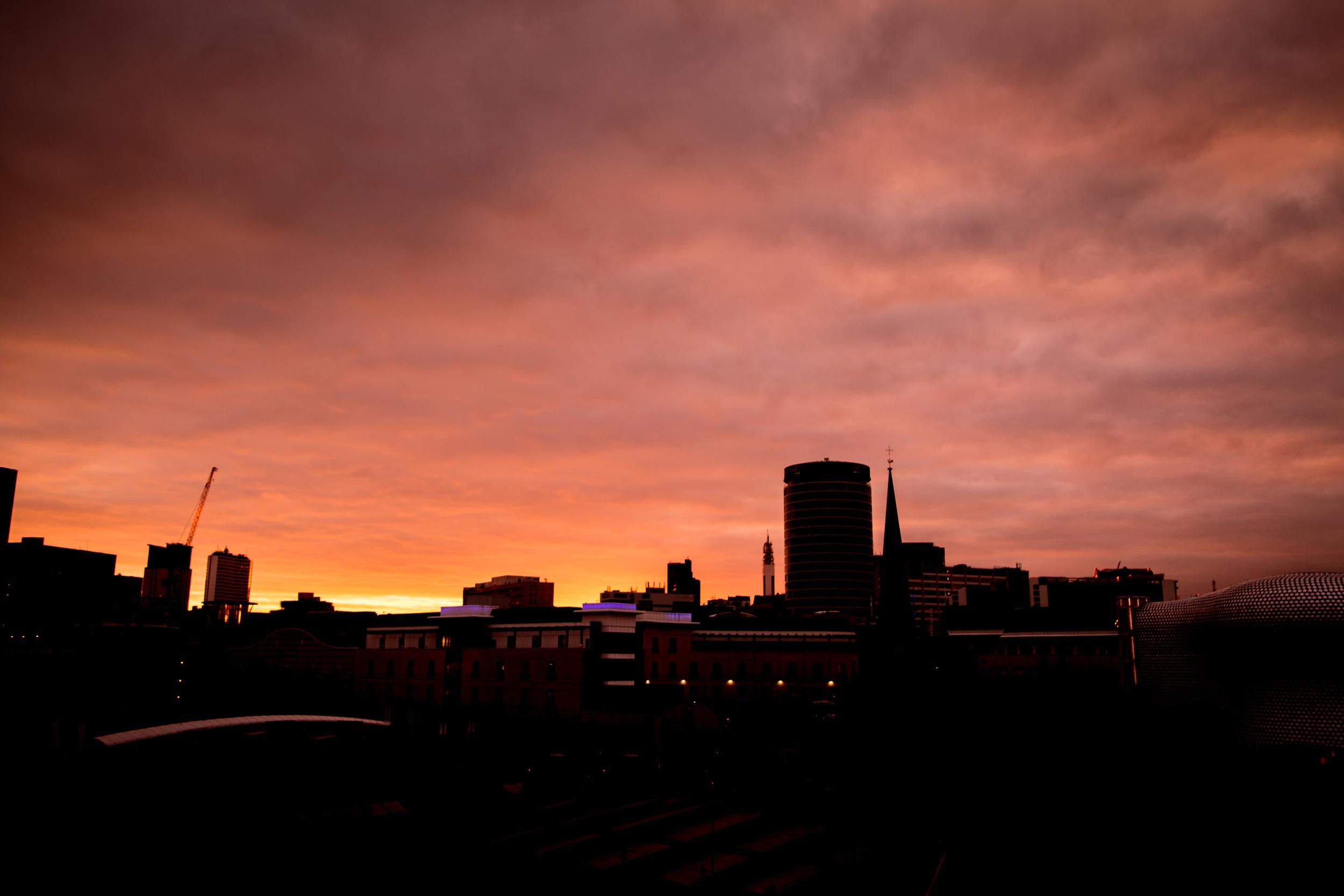 Birmingham Sunset (1).jpg