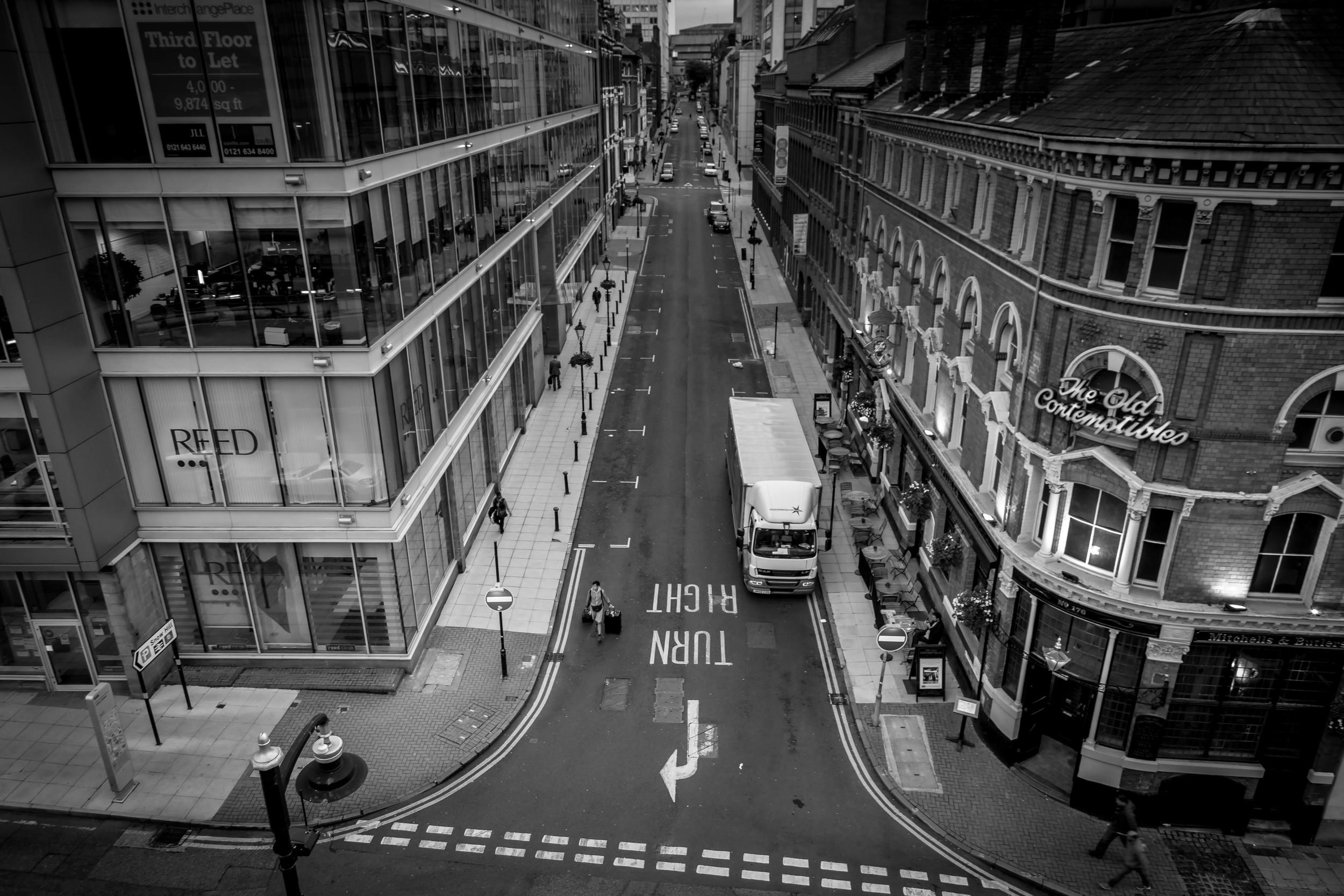 Birmingham Photography Ross Jukes (12).jpg