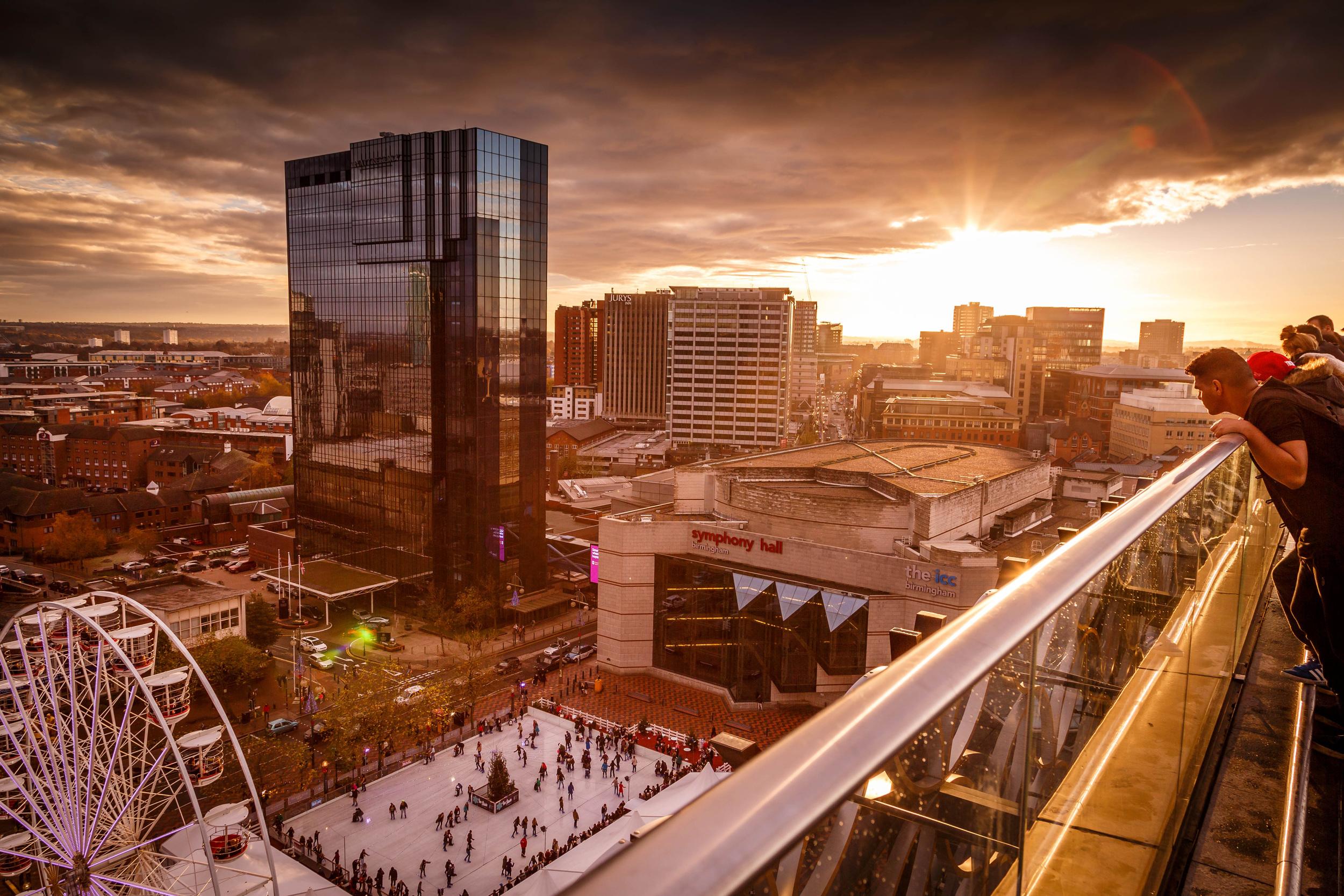 Birmingham Frankfurt Markets by Ross Jukes 2.JPG