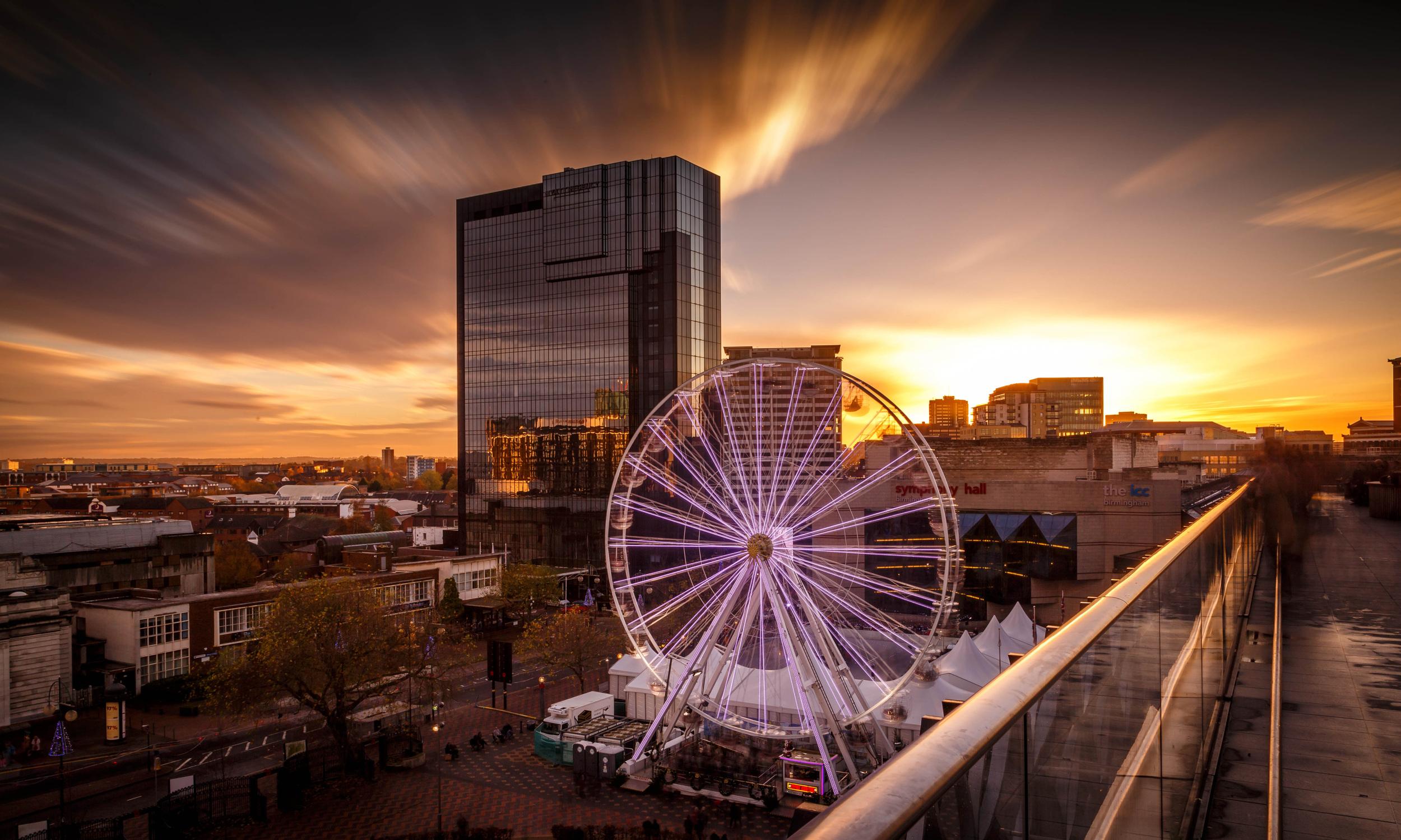 Birmingham Frankfurt Markets by Ross Jukes 3.JPG