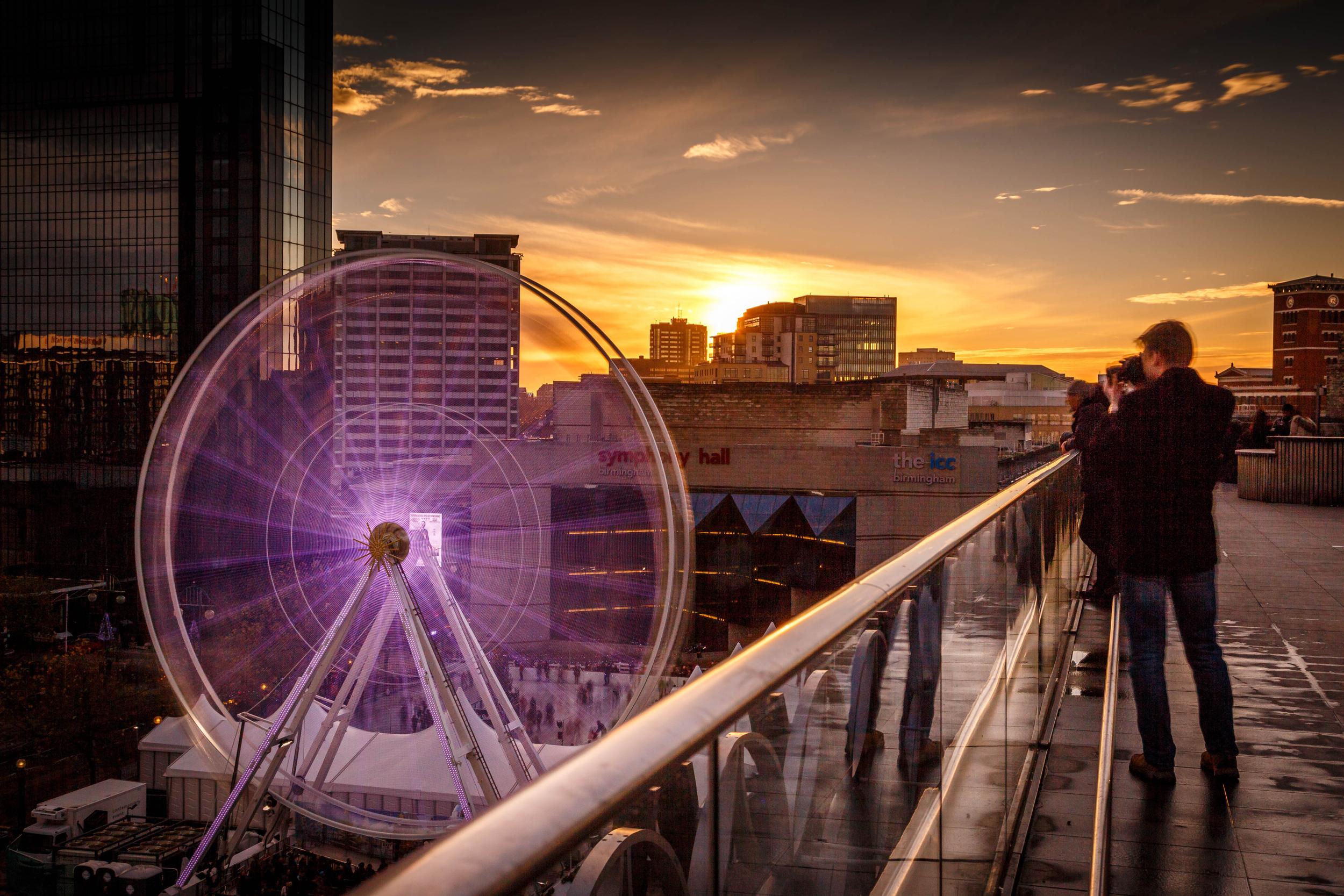 Birmingham Frankfurt Markets by Ross Jukes 6.JPG