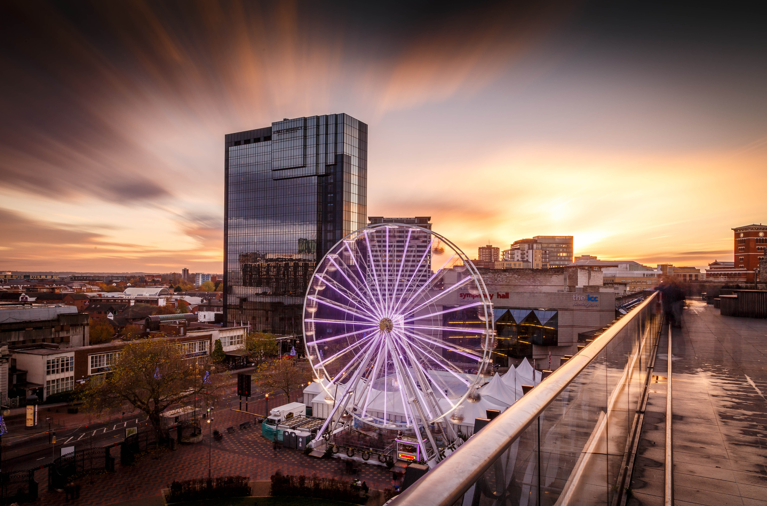 Birmingham Frankfurt Markets by Ross Jukes 8.JPG