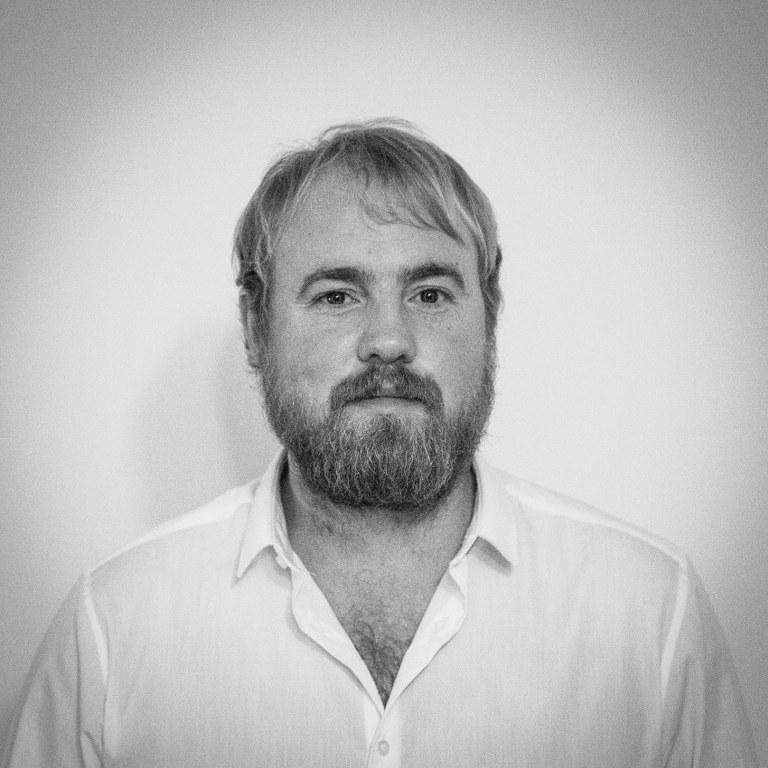Ross Jukes - Birmingham based Freelance Photographer