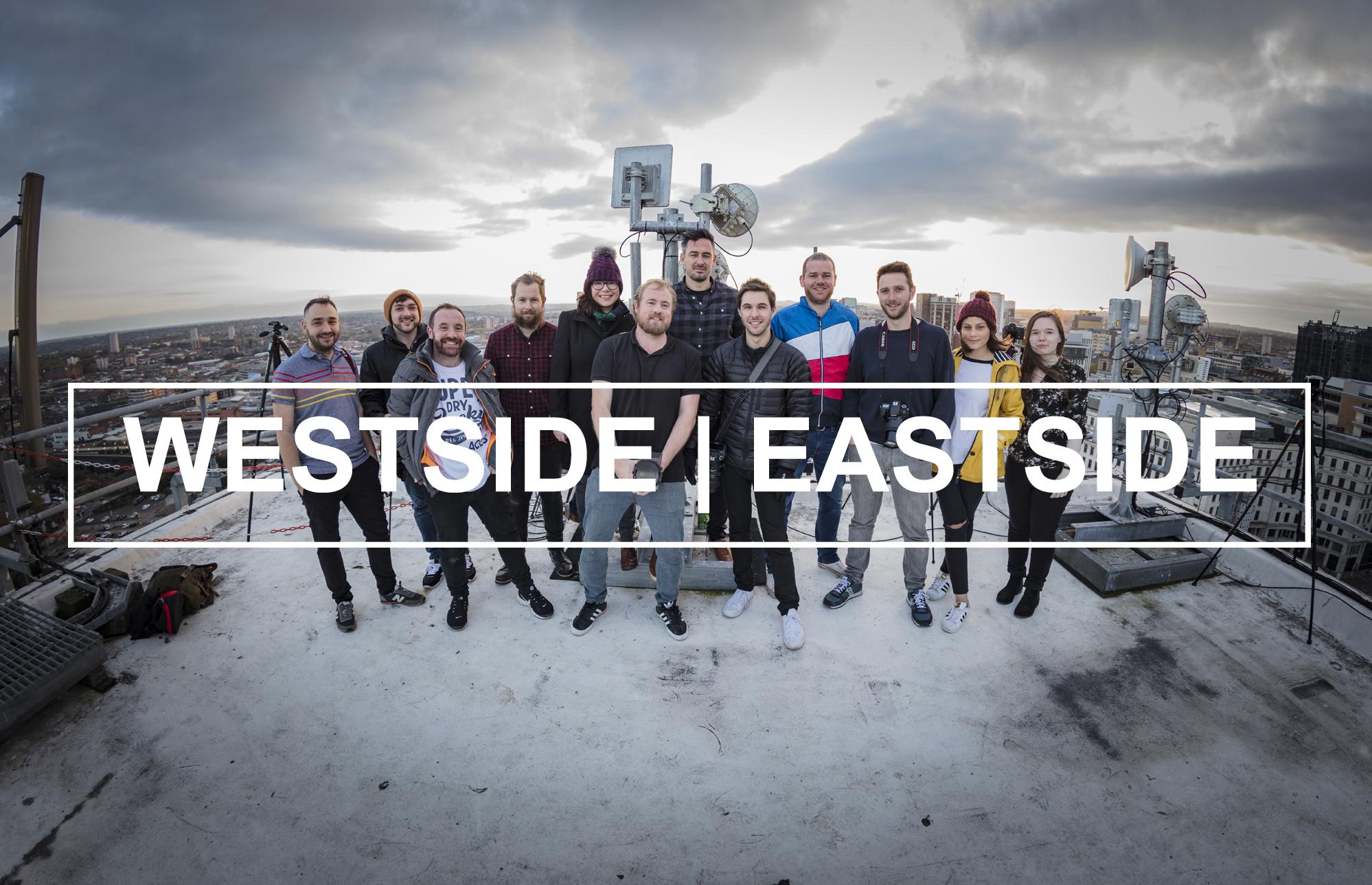 Westside cover.jpg
