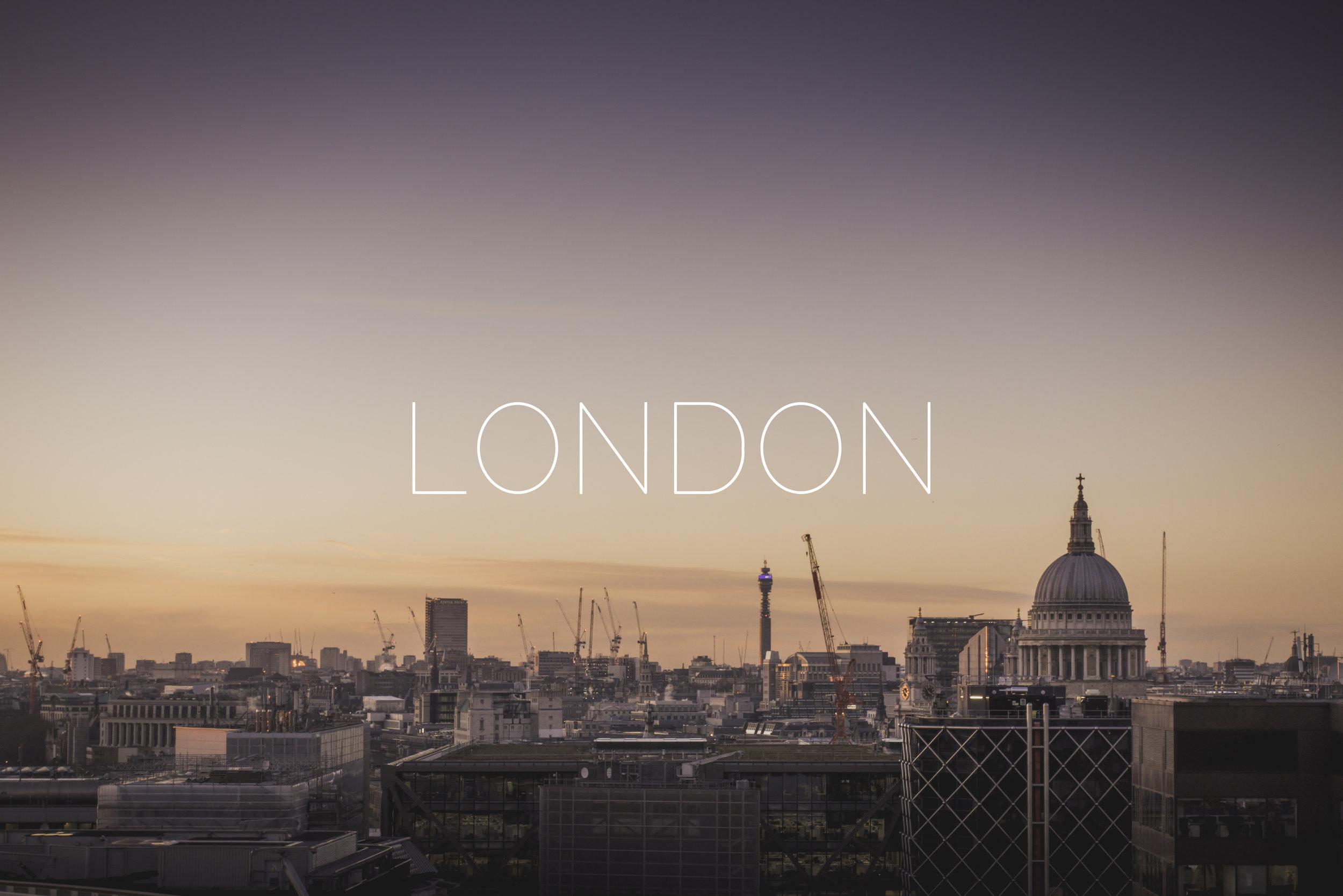 London Cover.jpg