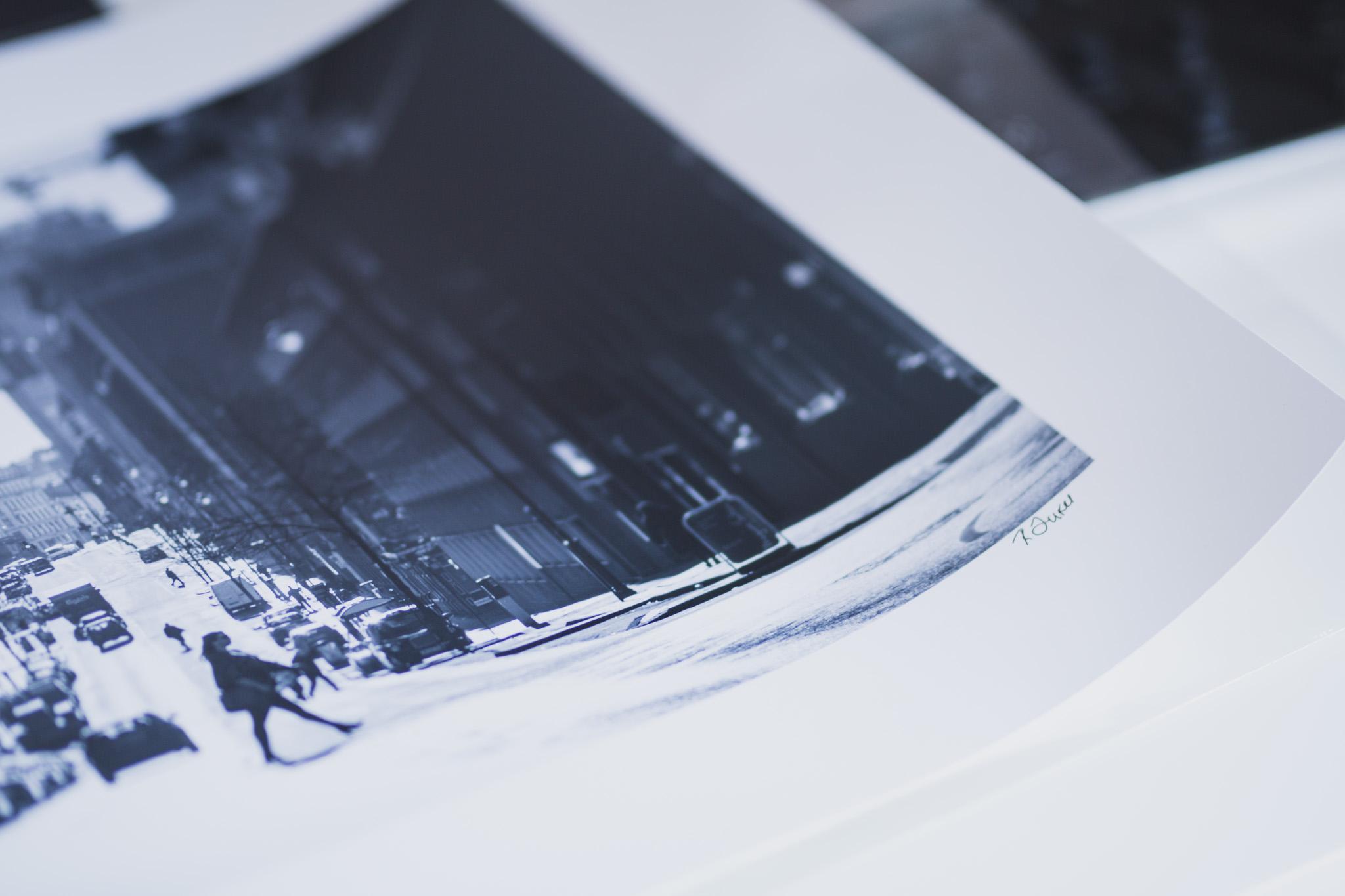 Ross Jukes Photography Birmingham-7448.jpg