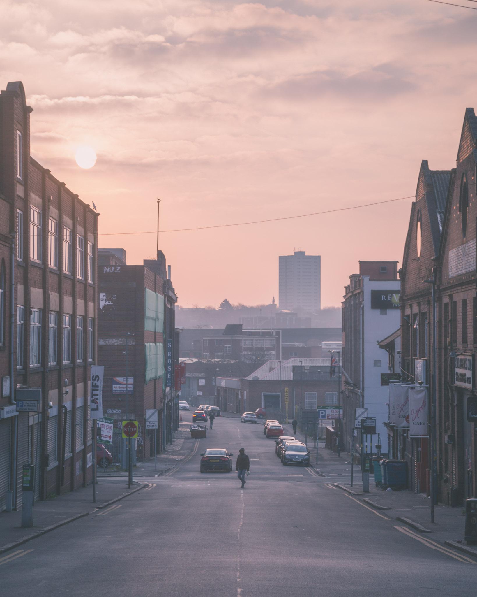 Ross Jukes Photography Birmingham-1340.jpg