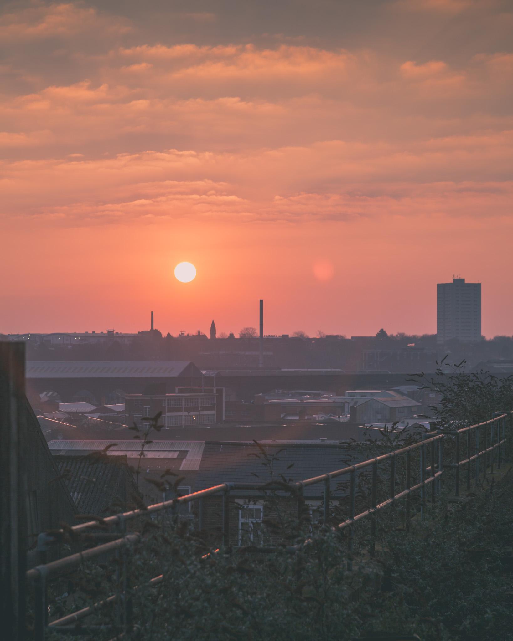 Ross Jukes Photography Birmingham-1299.jpg