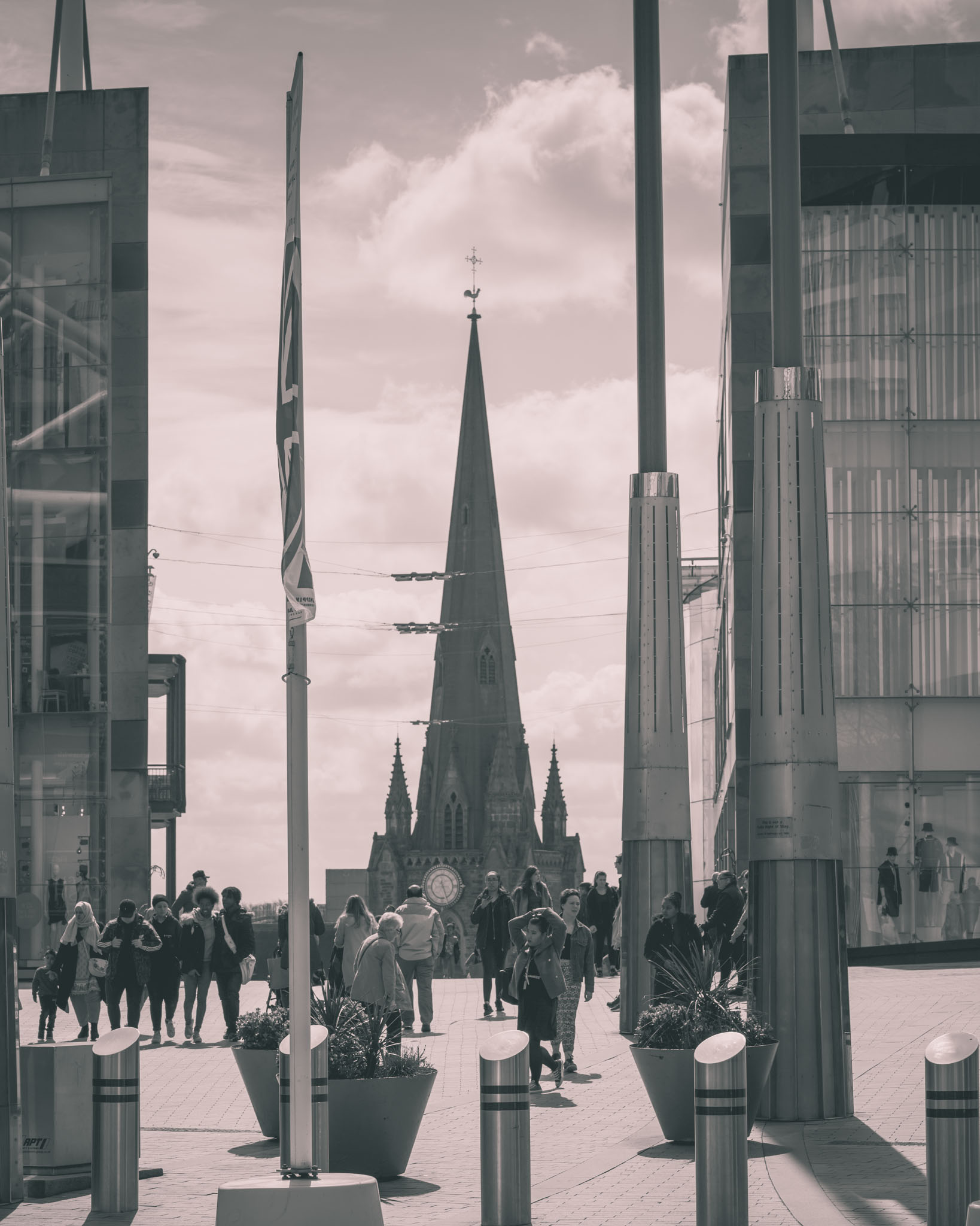 Ross Jukes Photography Birmingham-3417.jpg