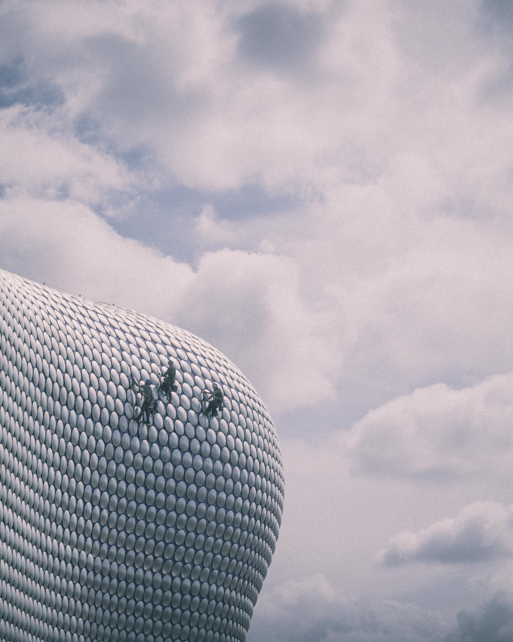 Ross Jukes Photography Birmingham-3430.jpg