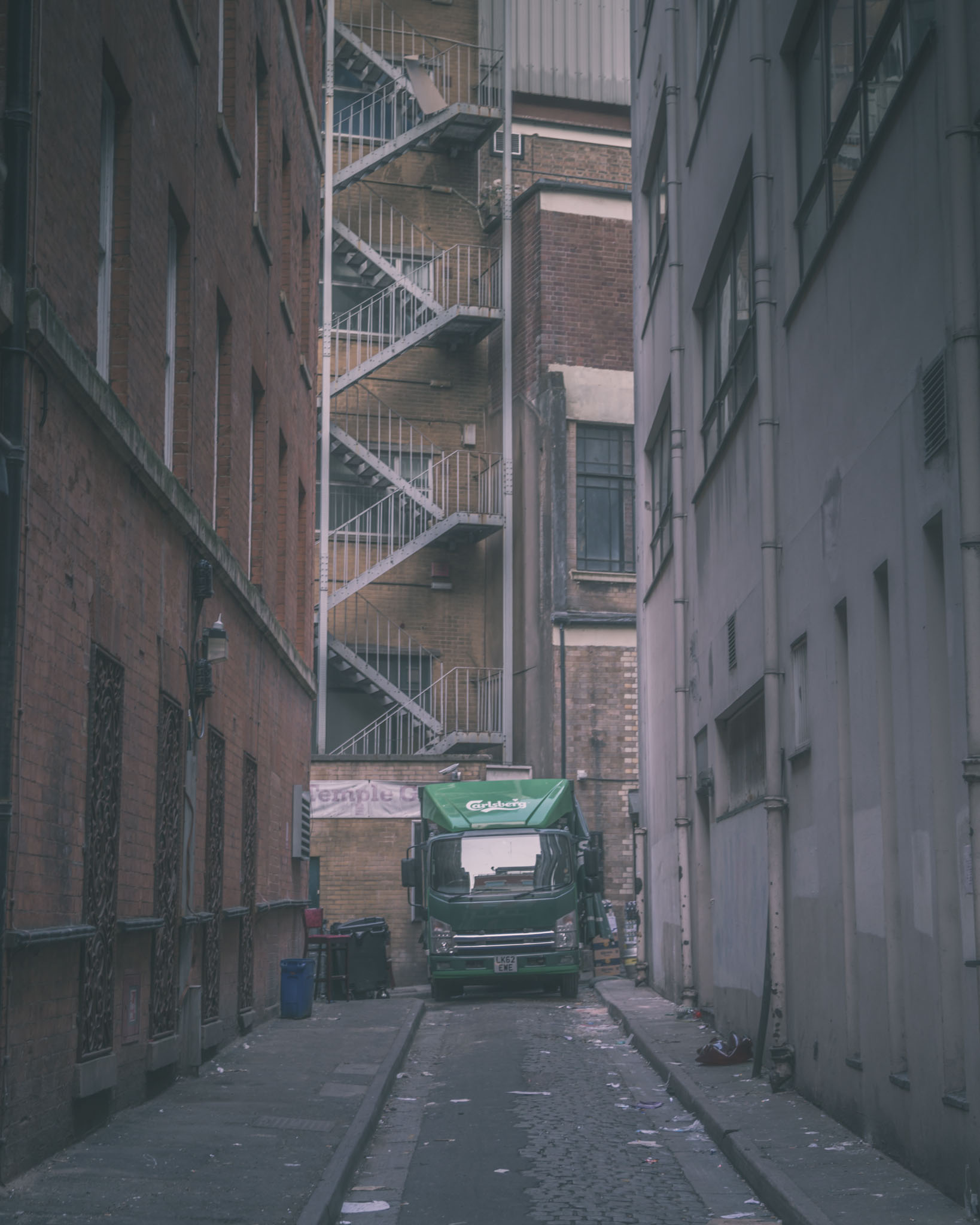 Ross Jukes Photography Birmingham-6595.jpg