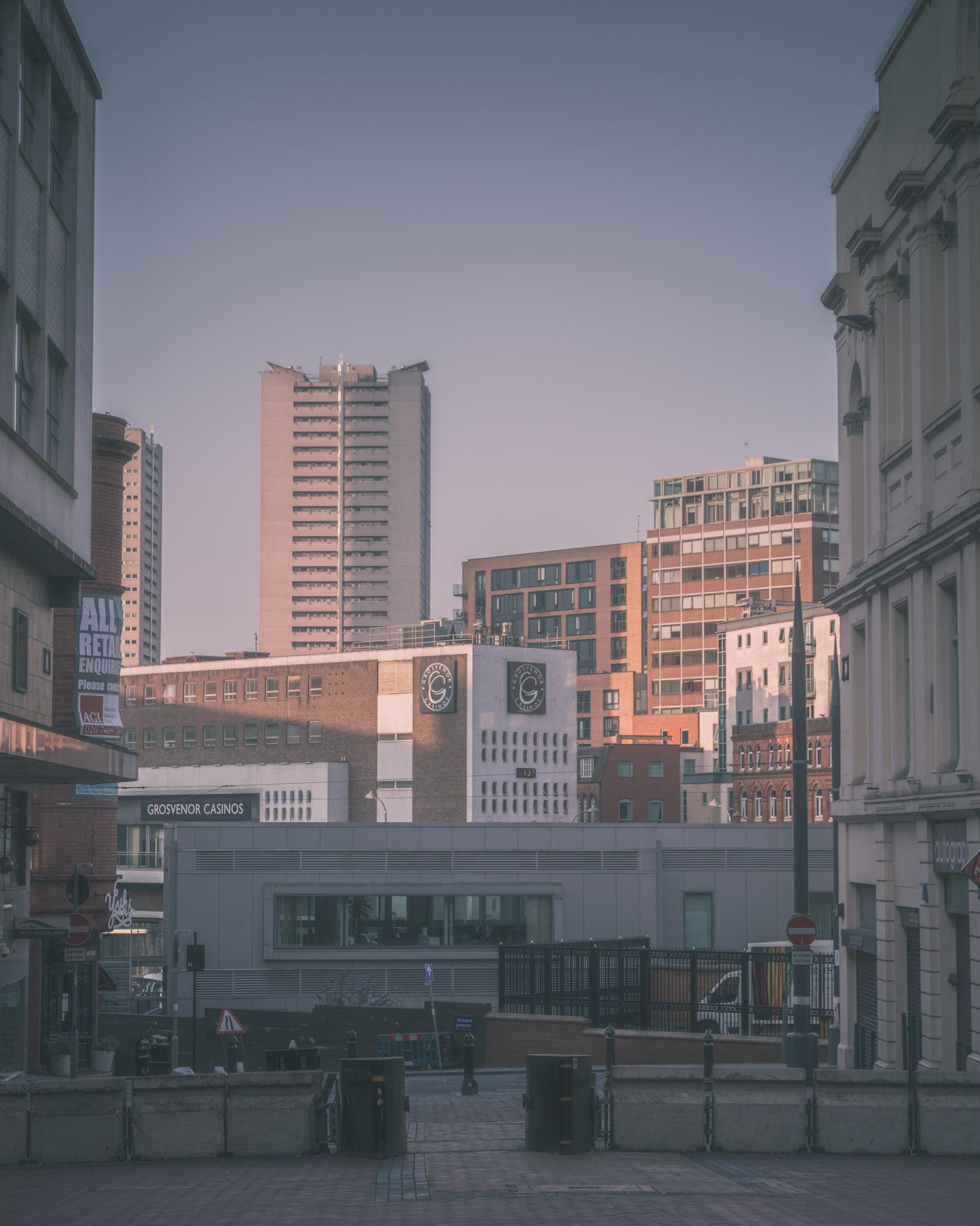 Ross Jukes Photography Birmingham-6599.jpg