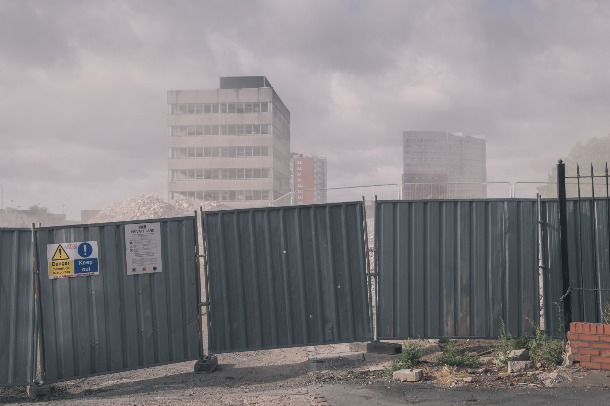 Ross Jukes Photography Birmingham-7050.jpg