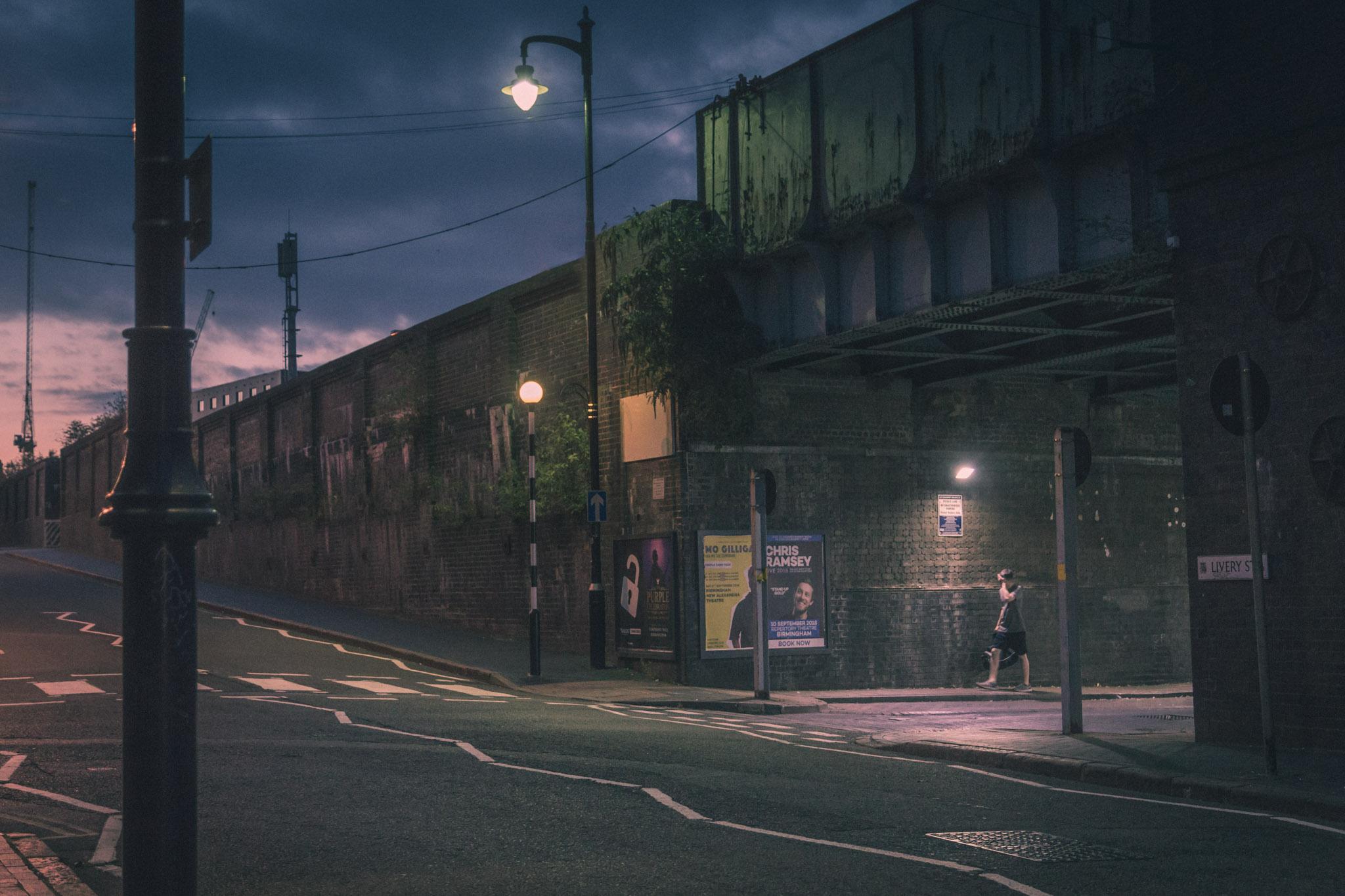 Ross Jukes Photography Birmingham-.jpg