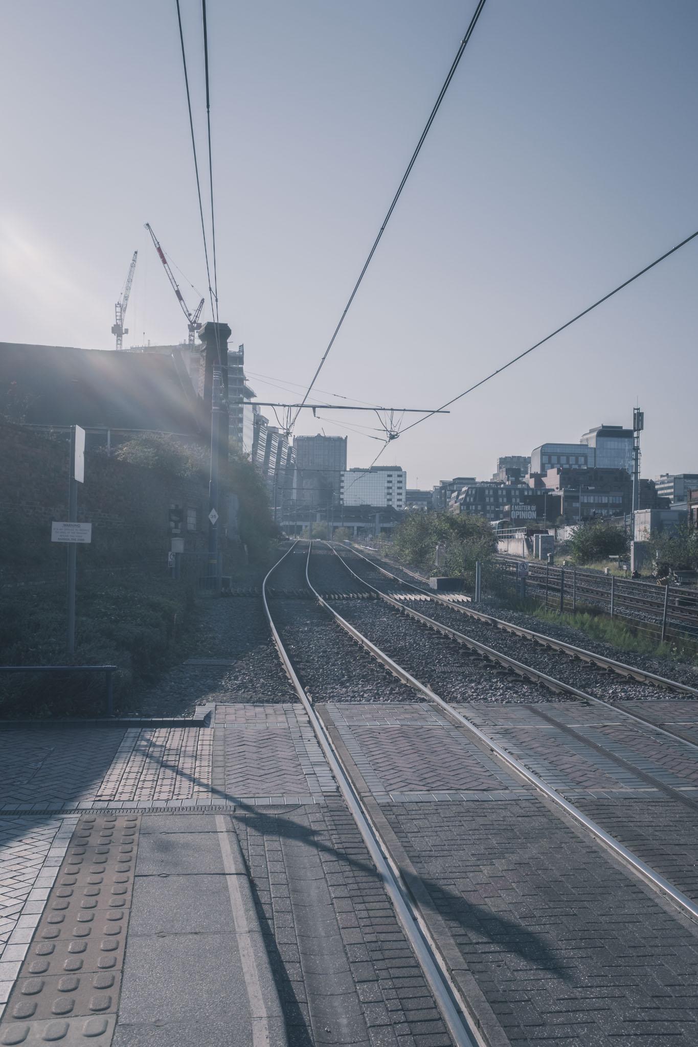Fujifilm X100F-4624.jpg