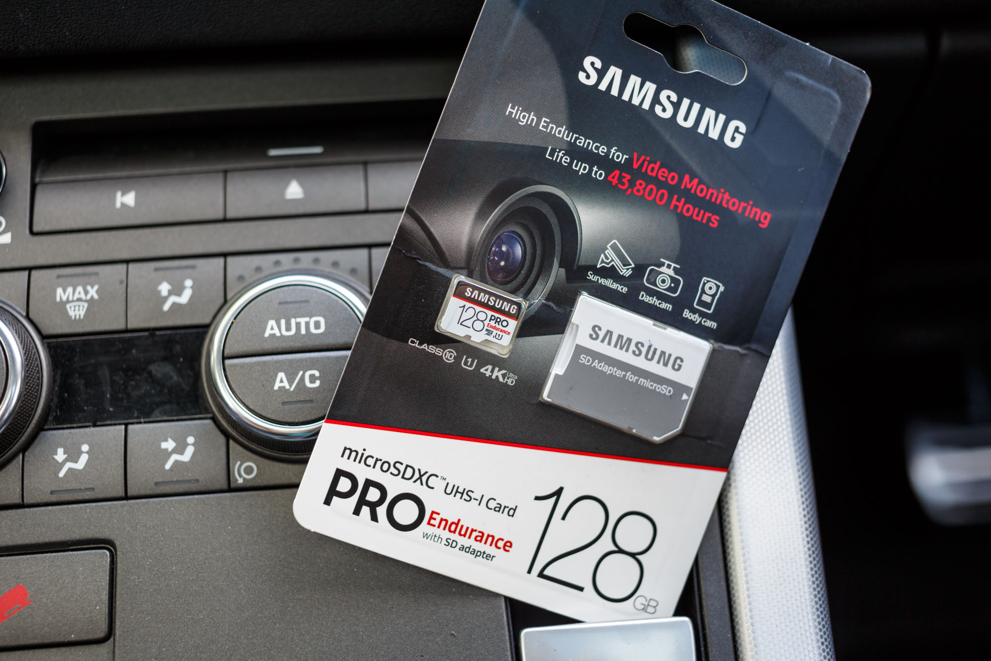 Samsung Micro SD 0003.jpg