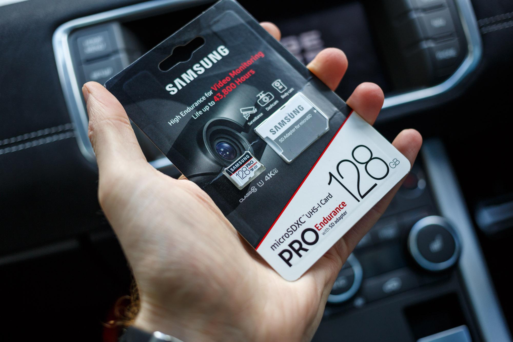 Samsung Micro SD 0004.jpg