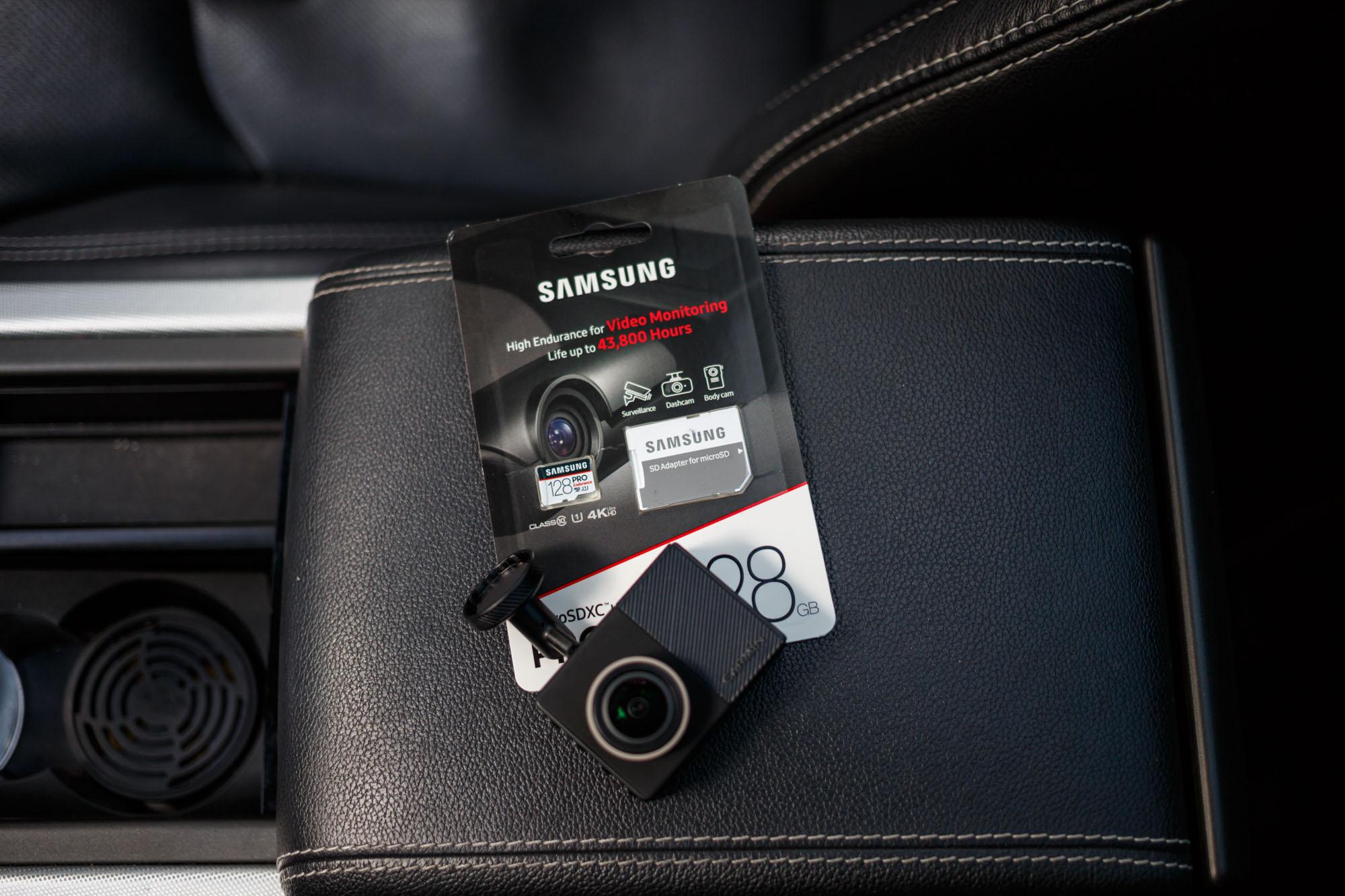 Samsung Micro SD 0010.jpg