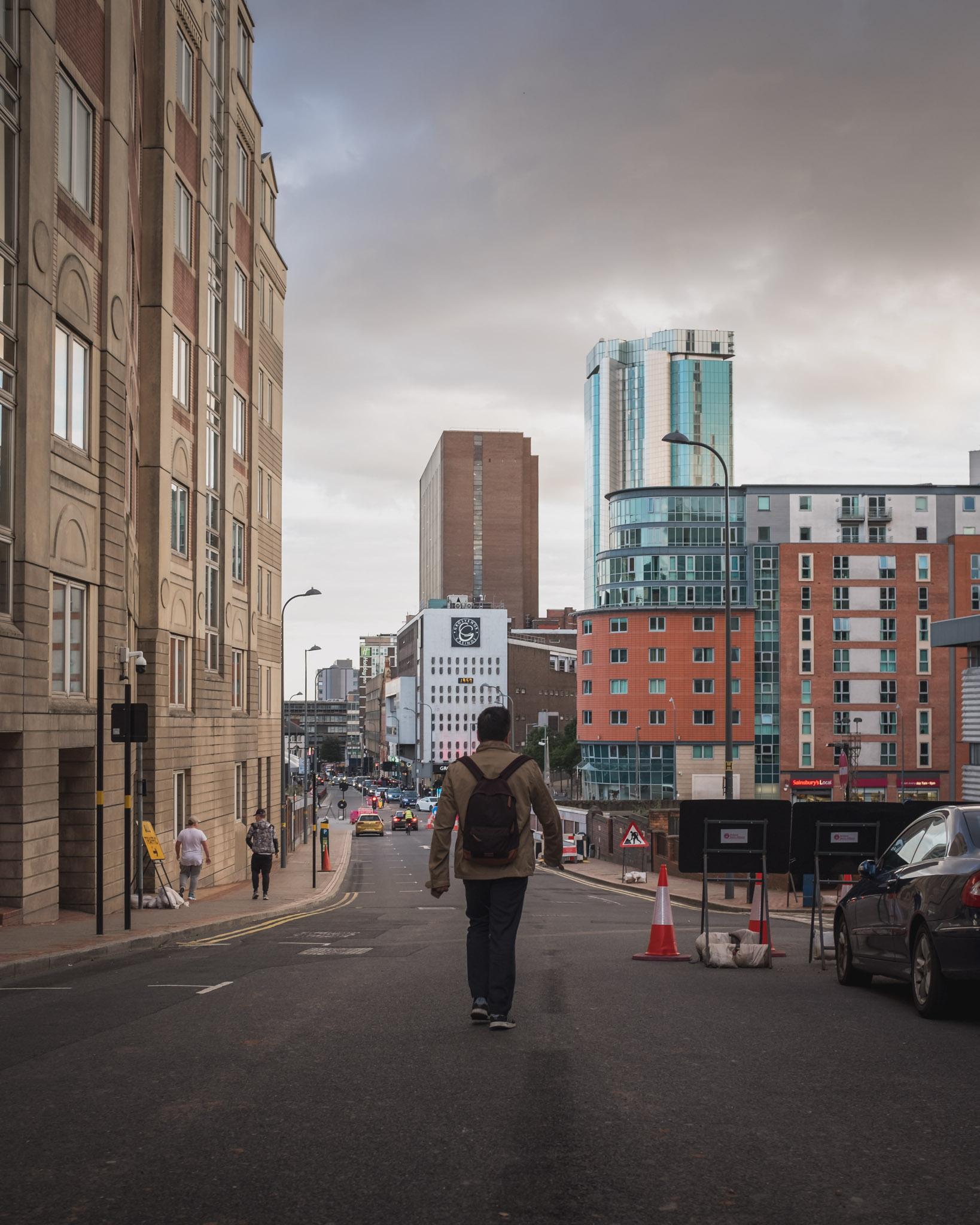 Ross Jukes Photography Birmingham-5064.jpg