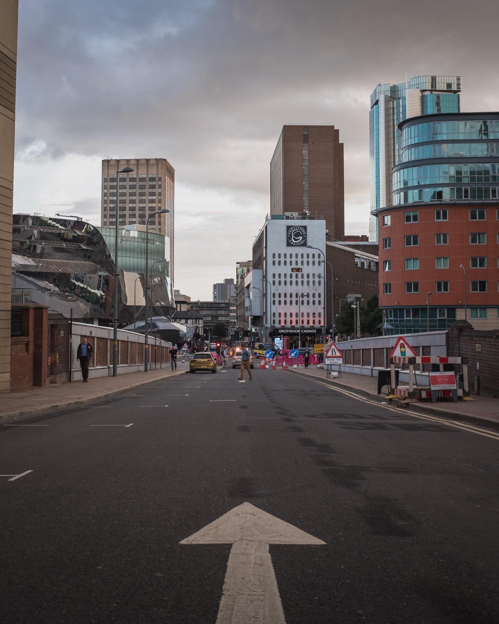 Ross Jukes Photography Birmingham-5069.jpg