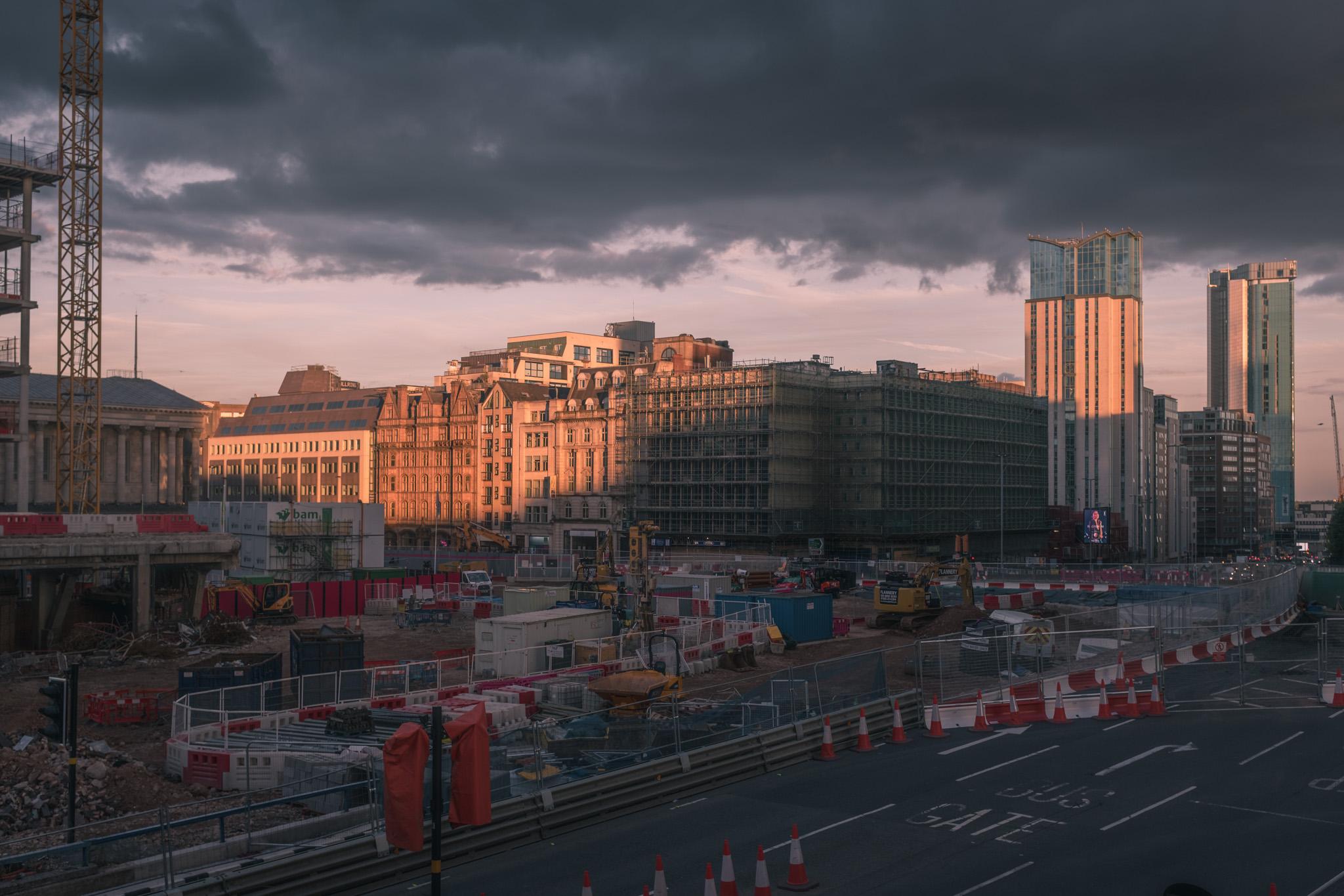 Ross Jukes Photography Birmingham-5109.jpg