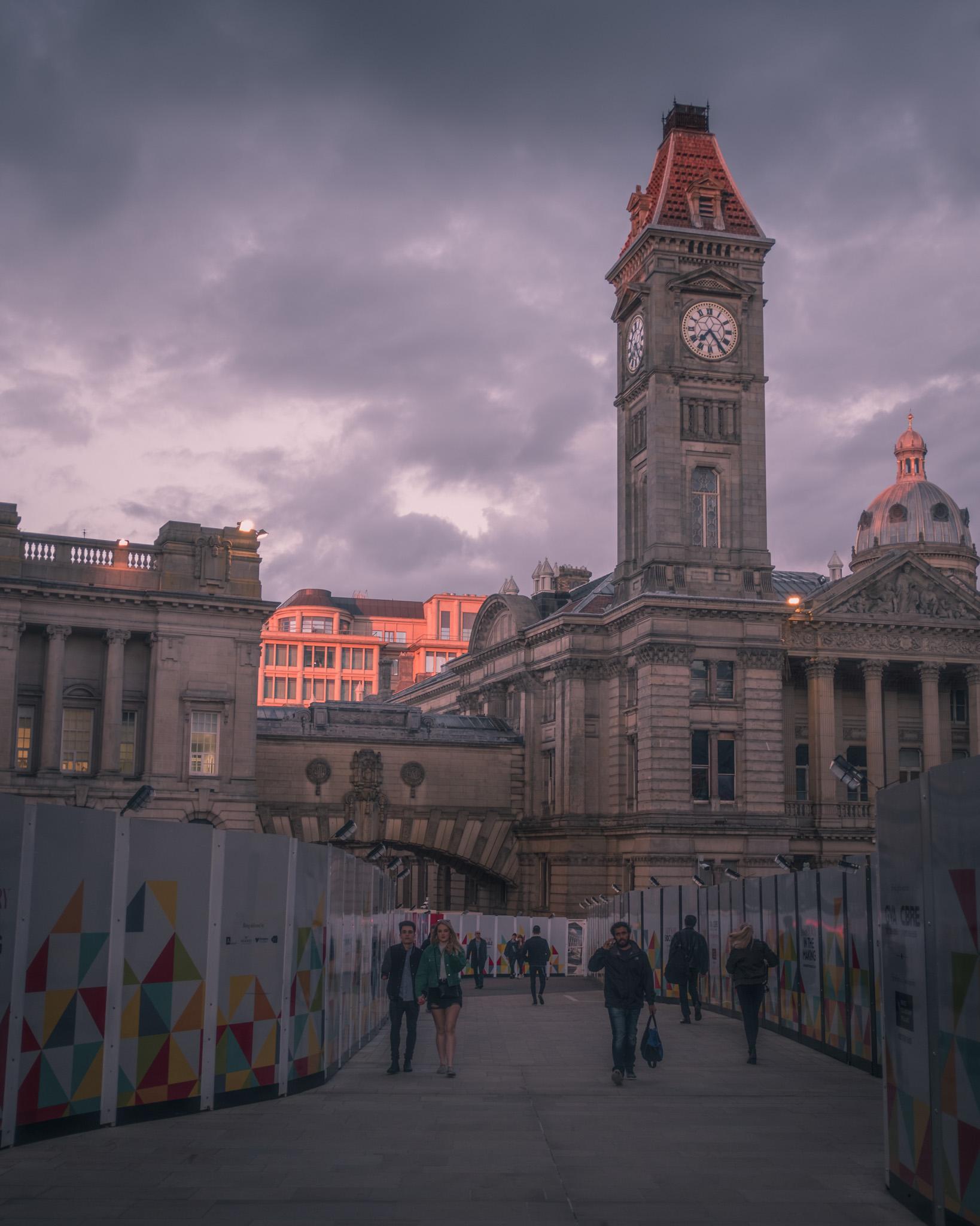 Ross Jukes Photography Birmingham-5138.jpg