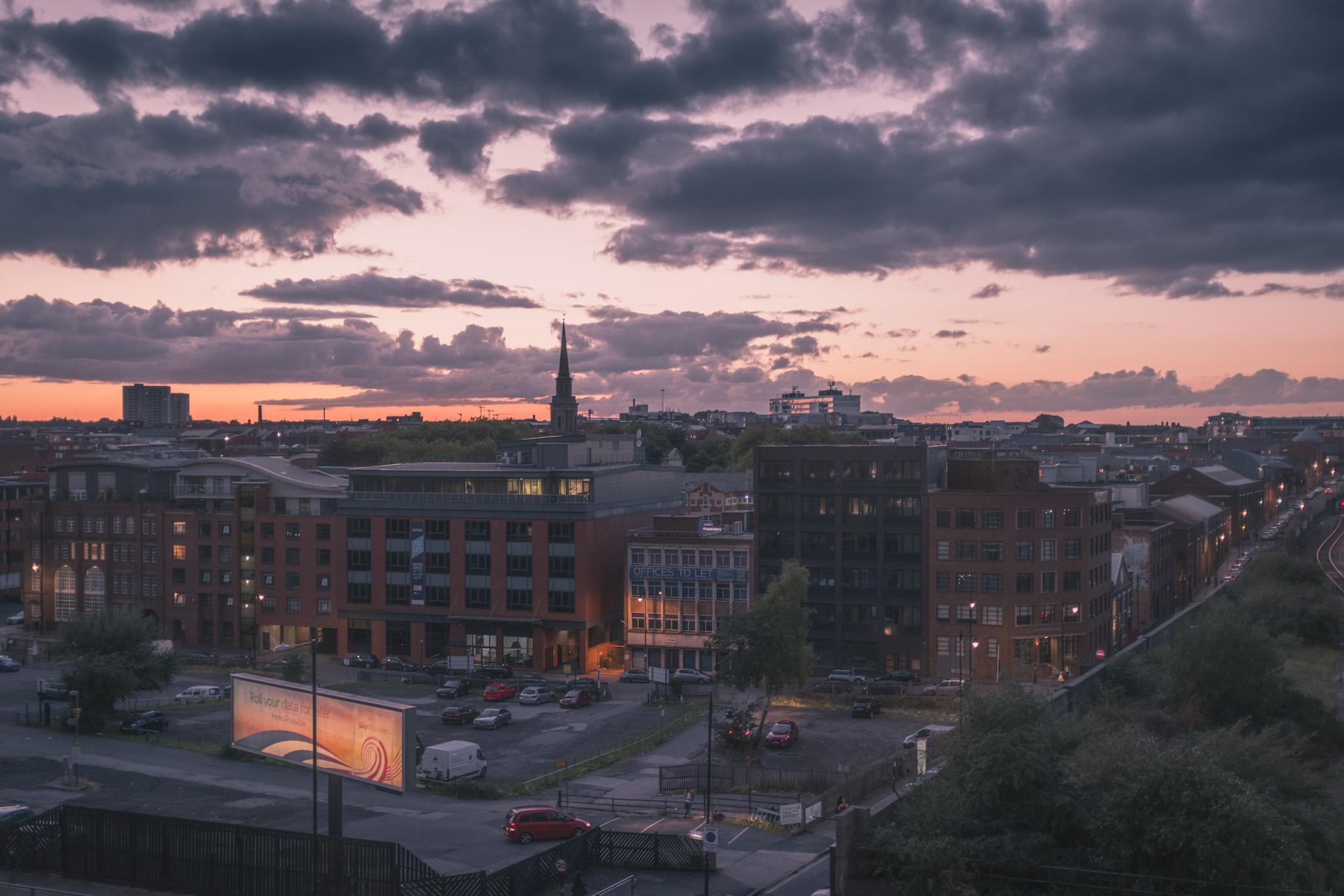 Ross Jukes Photography Birmingham-5156.jpg