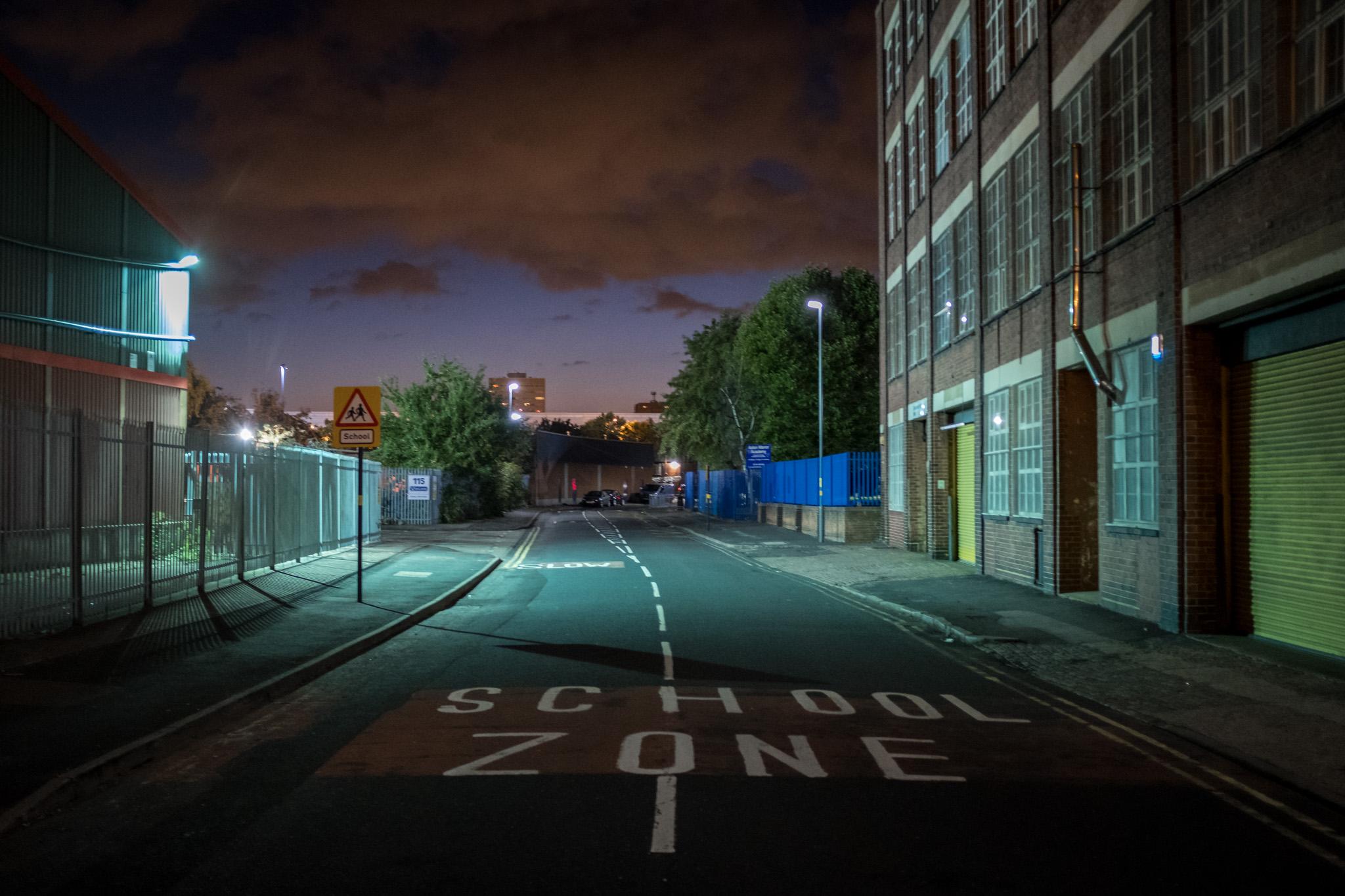 Ross Jukes Photography Birmingham-5171.jpg