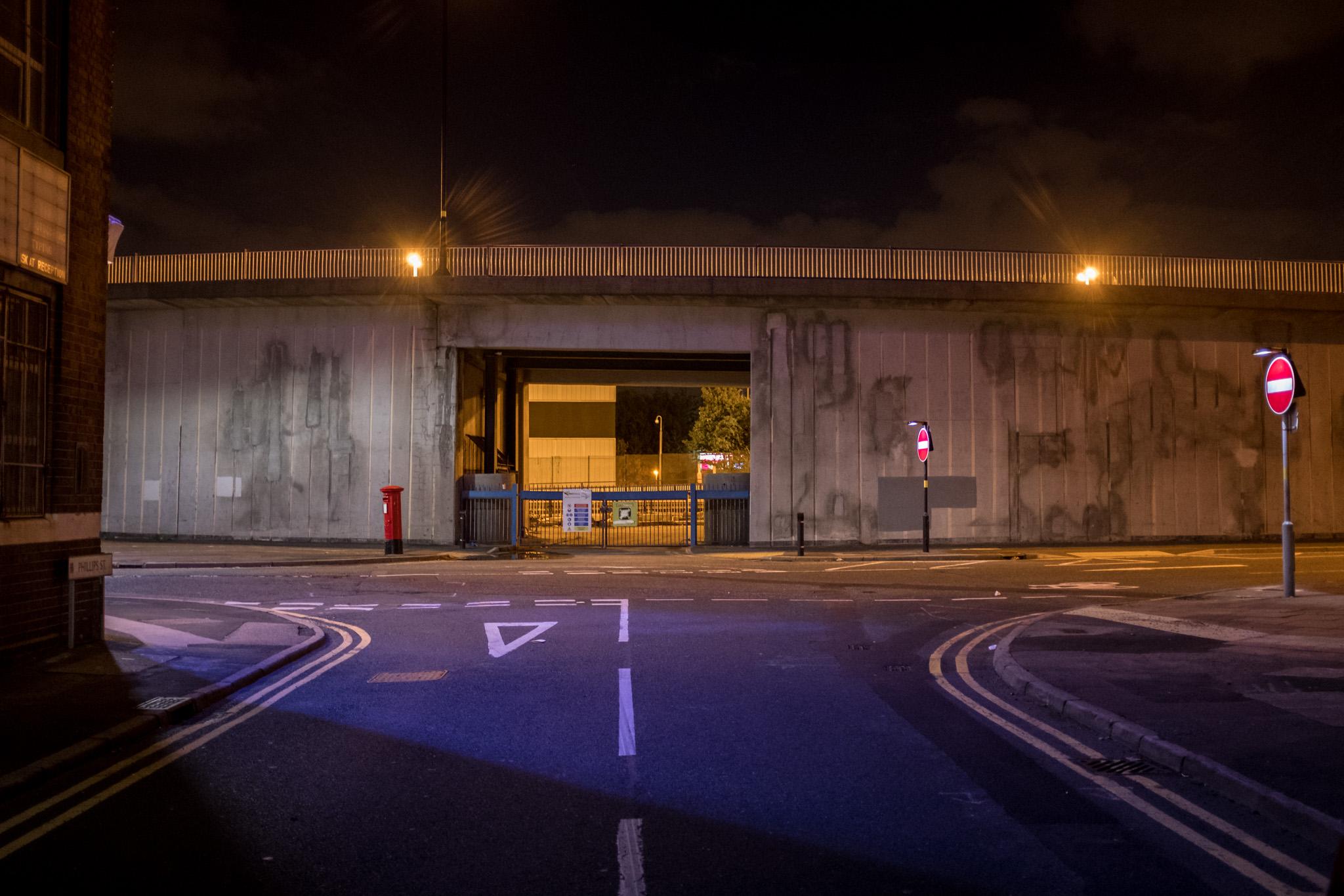 Ross Jukes Photography Birmingham-5181.jpg