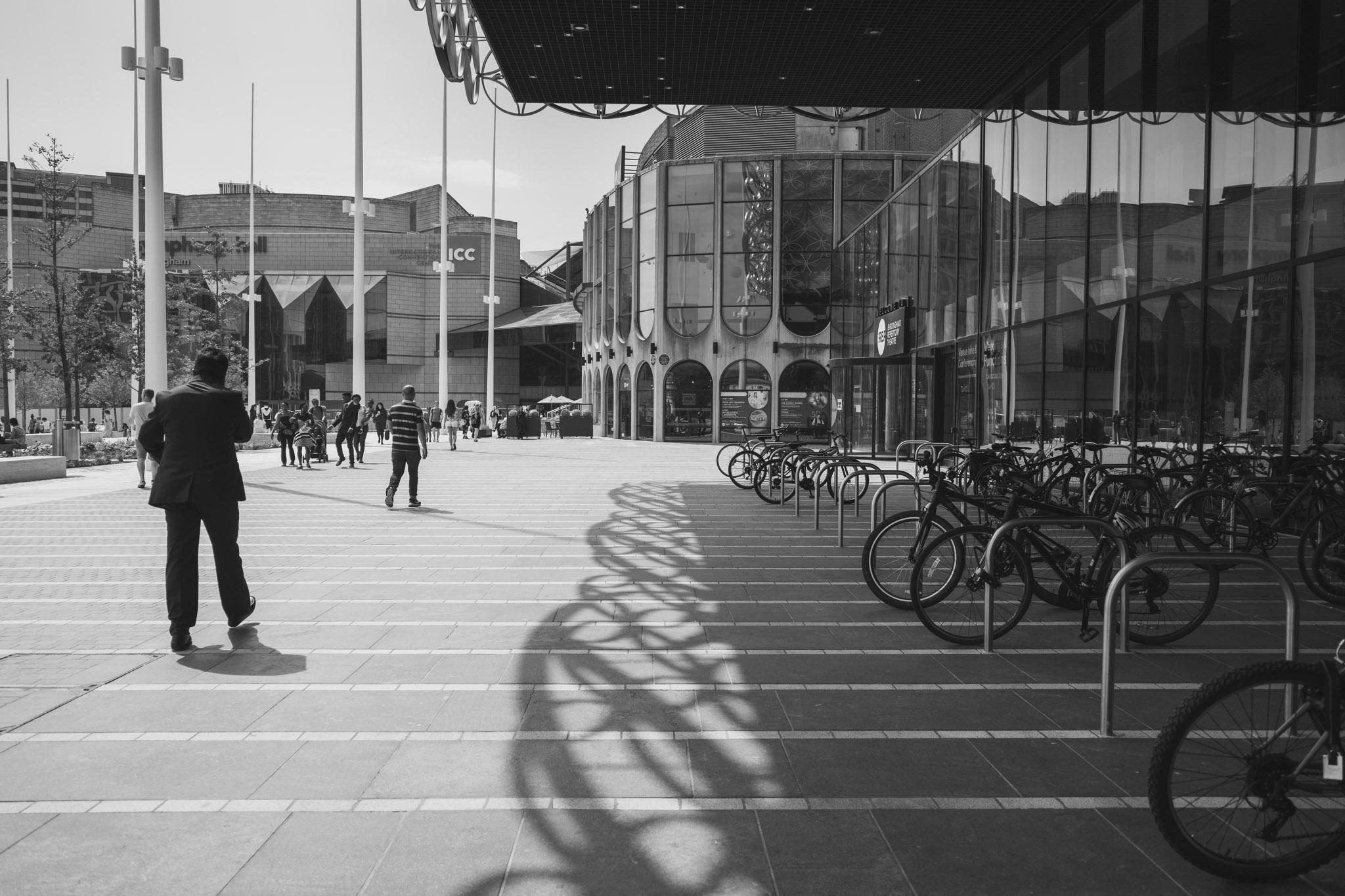 Ross Jukes Photography Birmingham-0000019.jpg