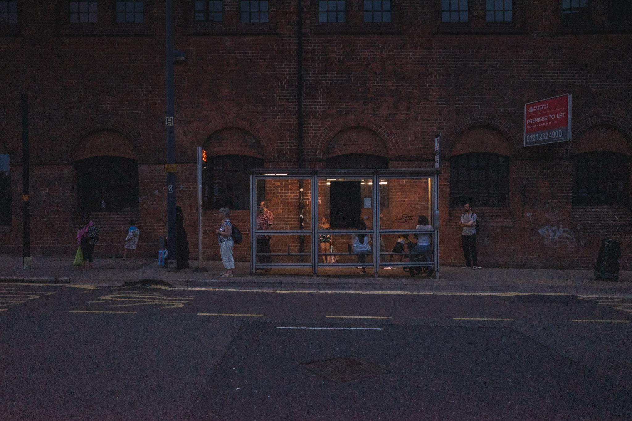 Ross Jukes Photography Birmingham-0000090.jpg