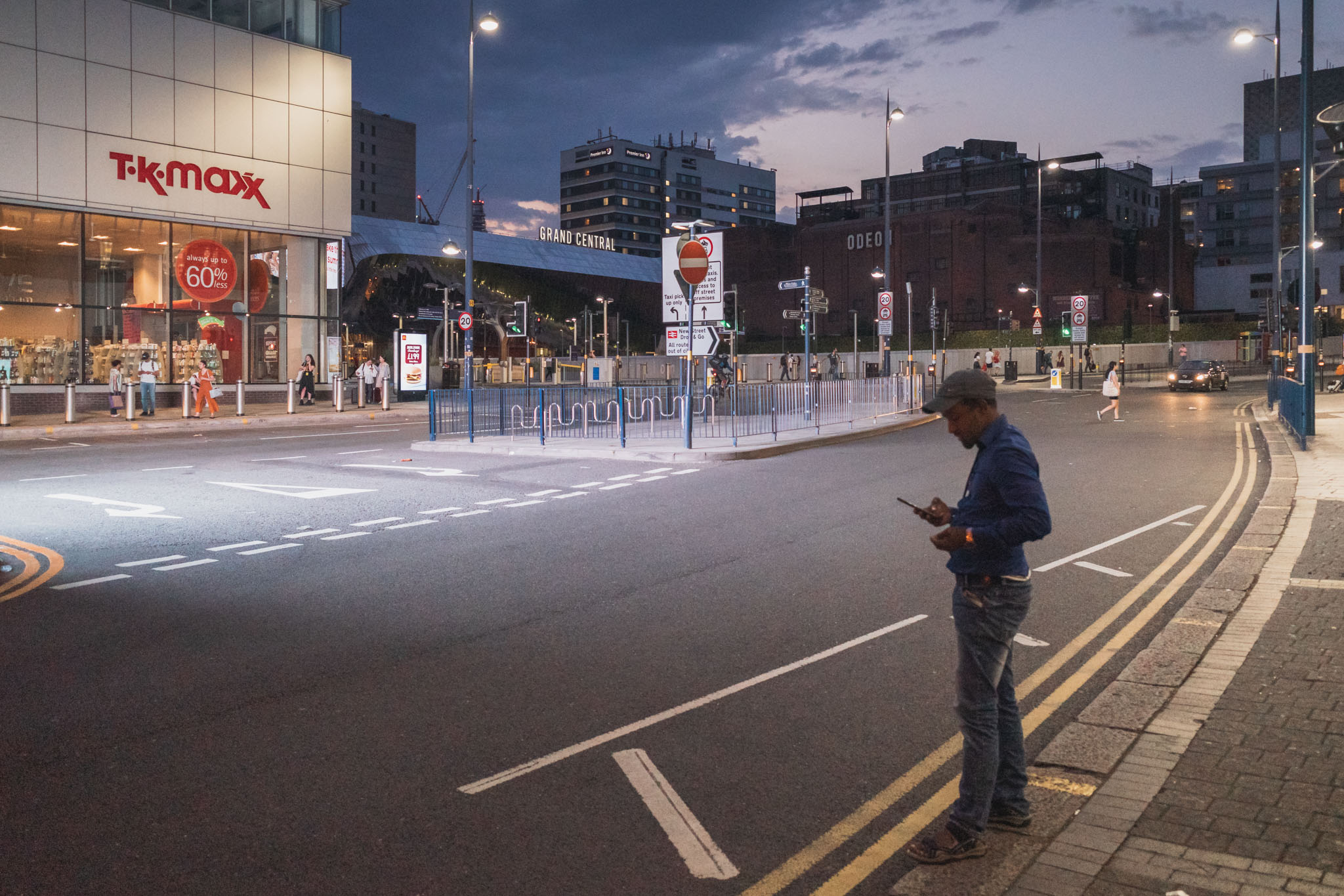 Ross Jukes Photography Birmingham-0000098.jpg