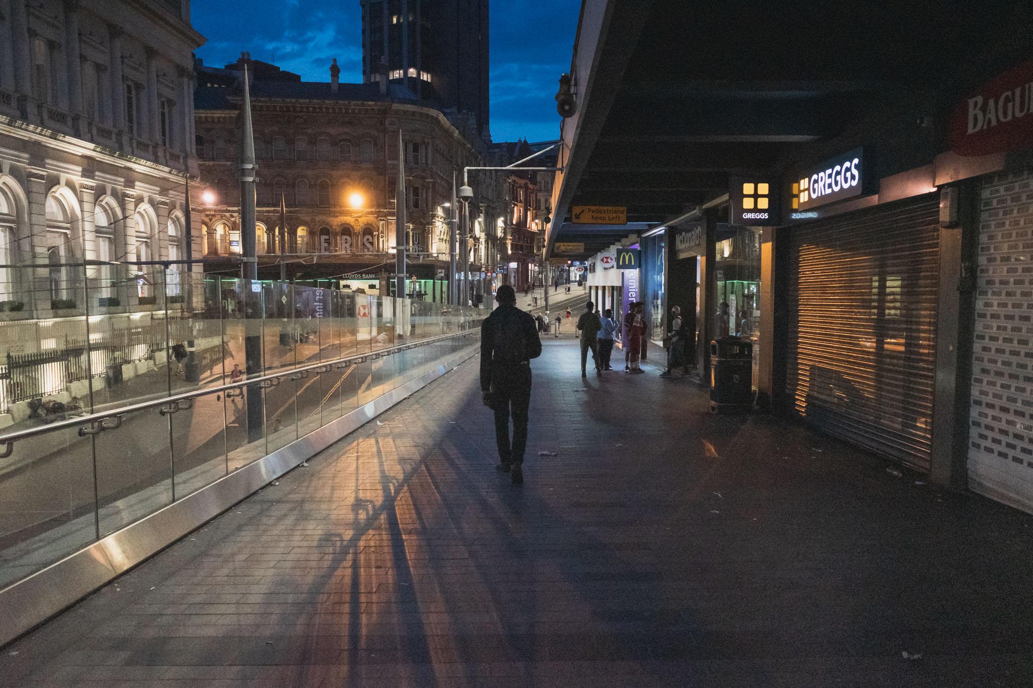 Ross Jukes Photography Birmingham-0000101.jpg