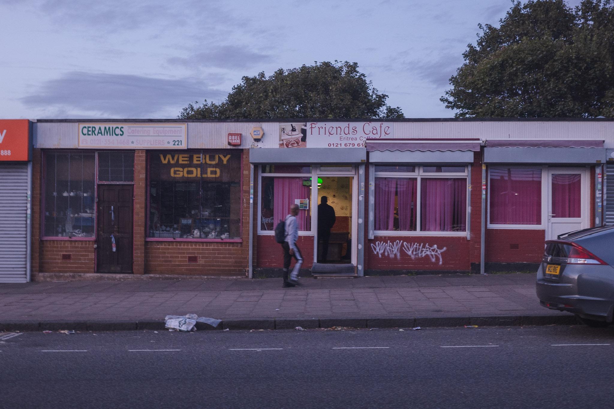 Ross Jukes Photography Birmingham-0000237.jpg