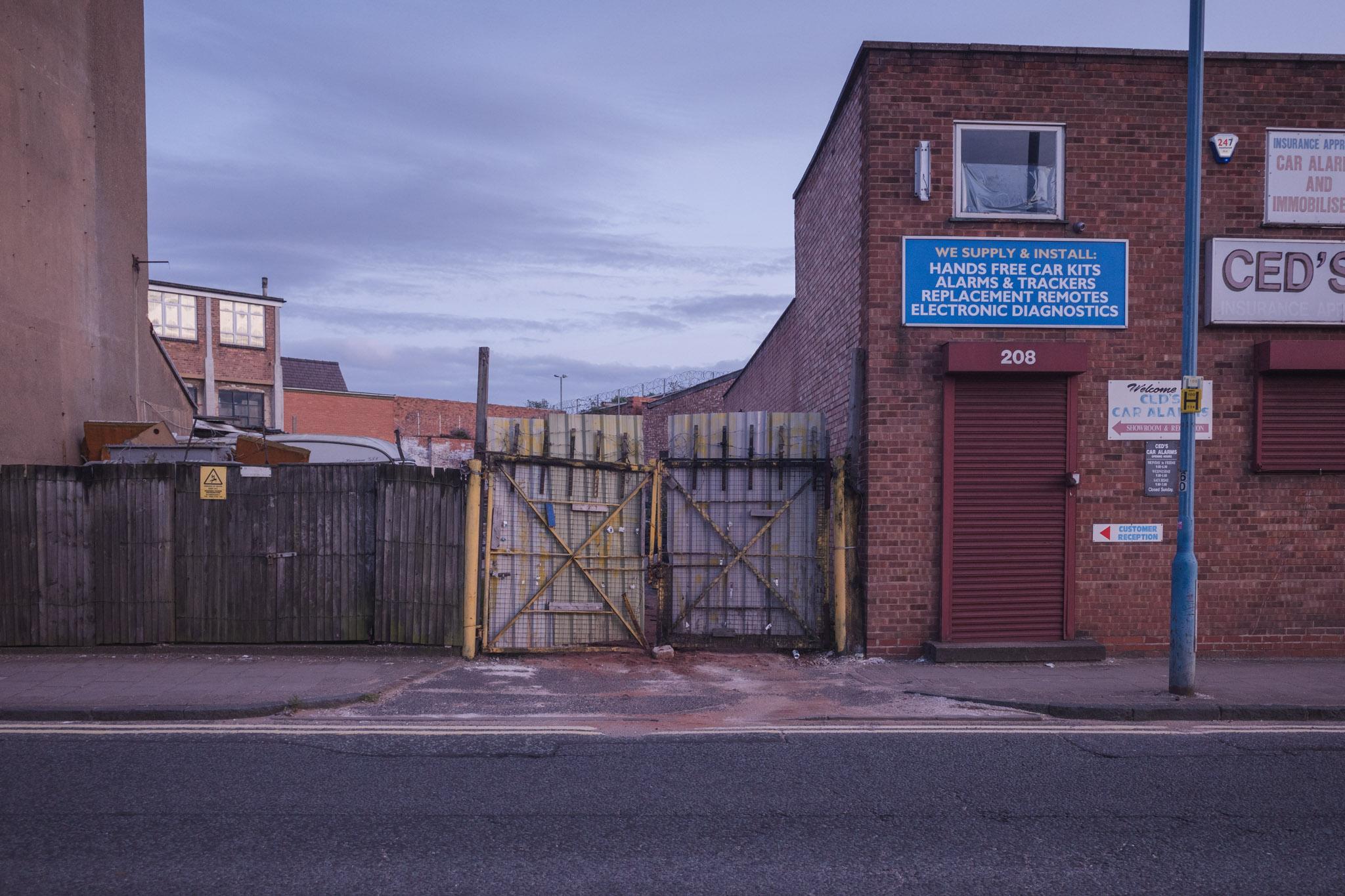 Ross Jukes Photography Birmingham-0000242.jpg