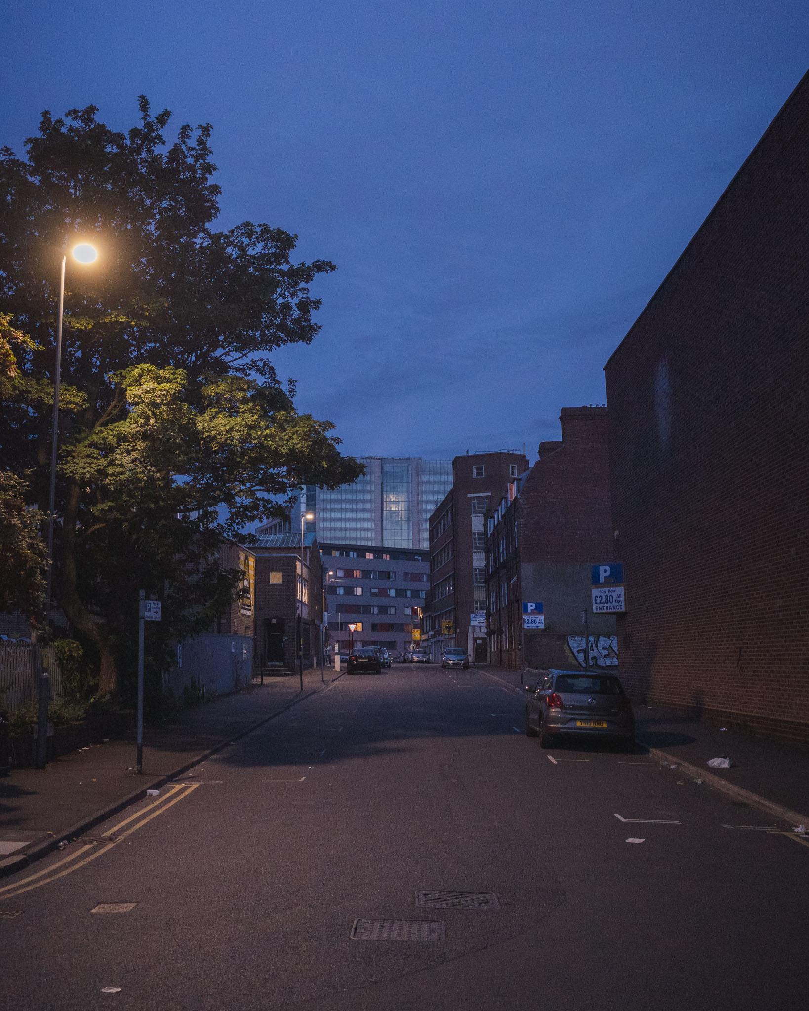 Ross Jukes Photography Birmingham-0000245.jpg