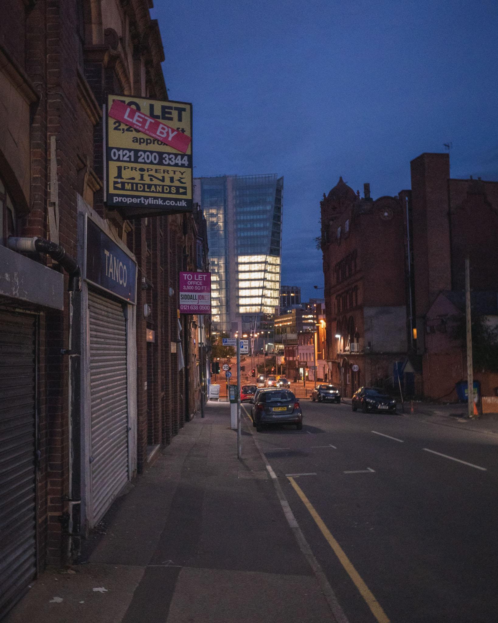 Ross Jukes Photography Birmingham-0000247.jpg
